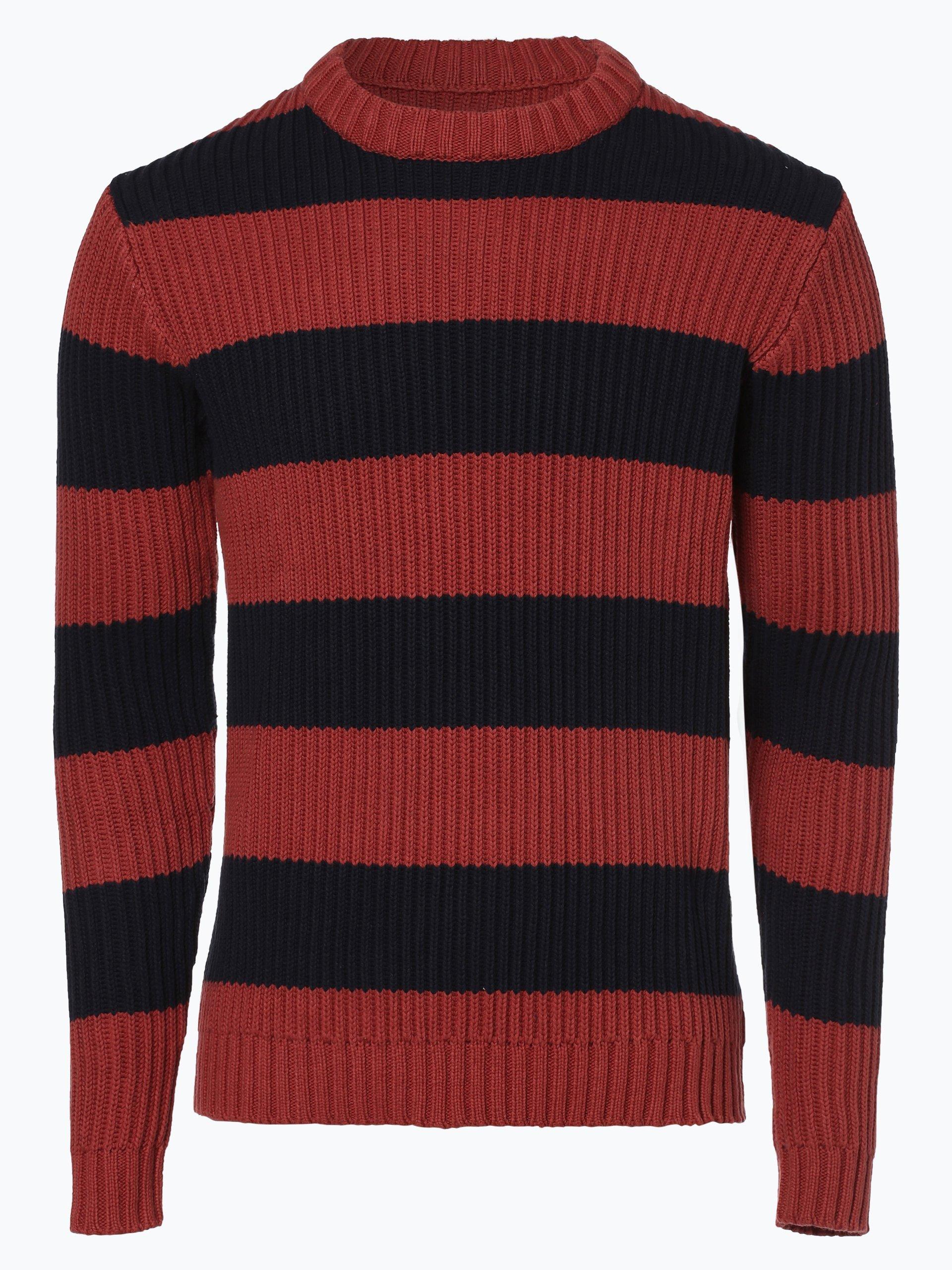 Redefined Rebel Sweter męski – Dario