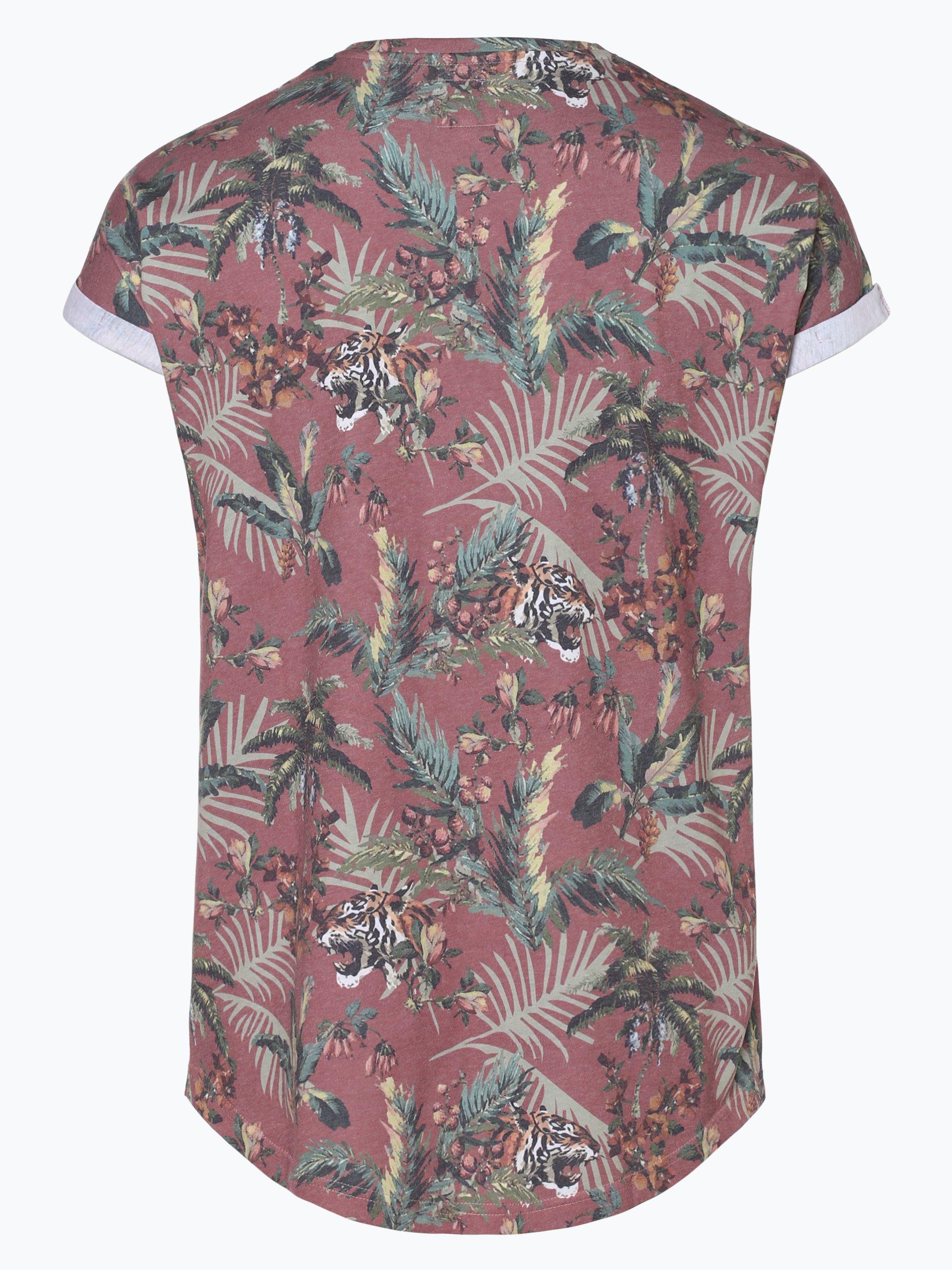 Redefined Rebel T-shirt męski – Cole