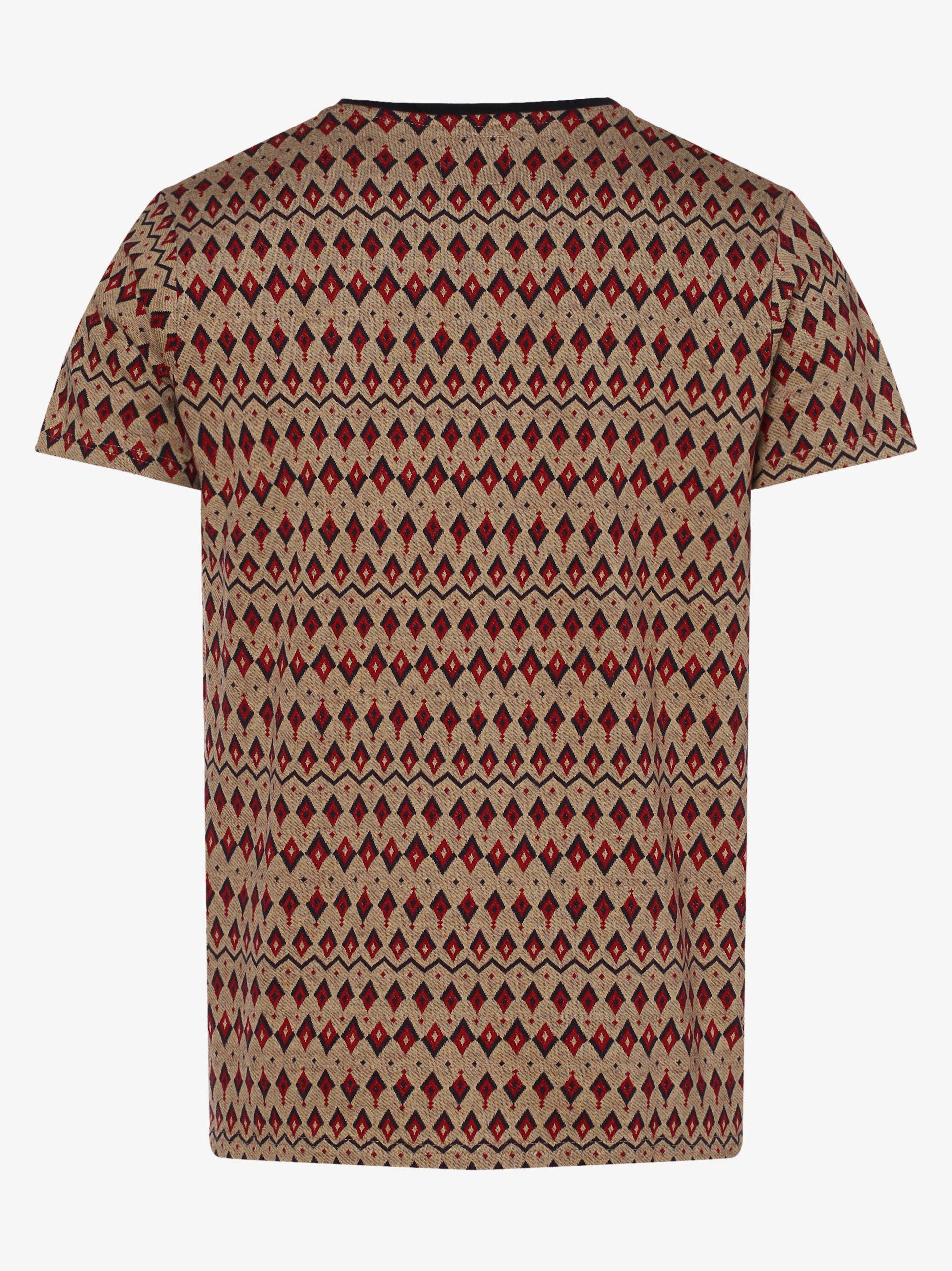 Redefined Rebel T-shirt męski