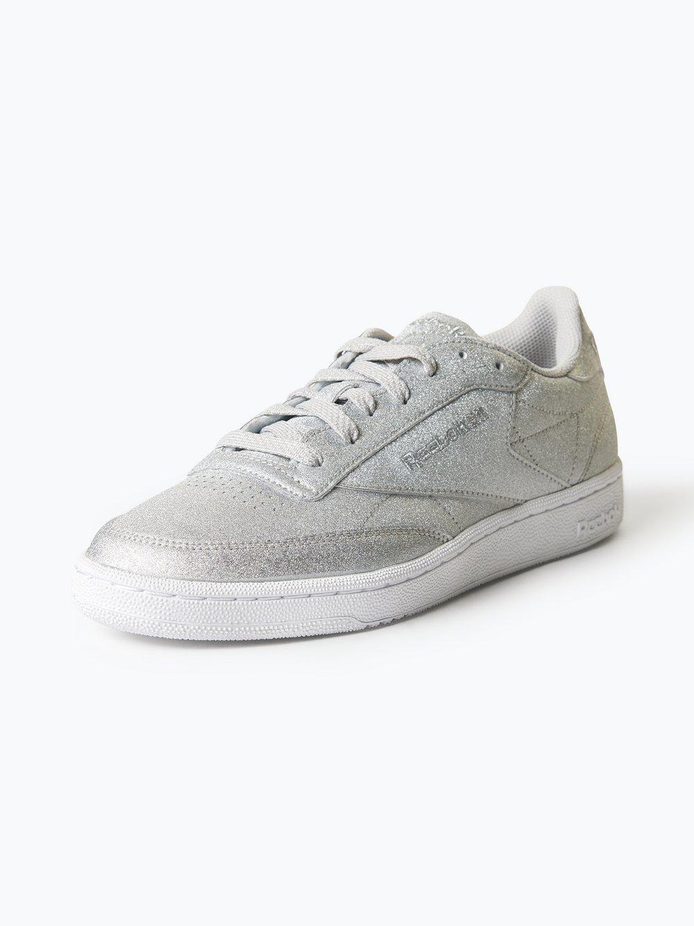 Und Optik Leder Sneaker Kaufen In Peek Online Damen Reebok w71fq