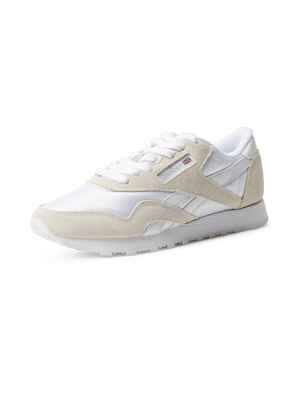 Reebok Damen Sneaker online kaufen   PEEK UND CLOPPENBURG.DE