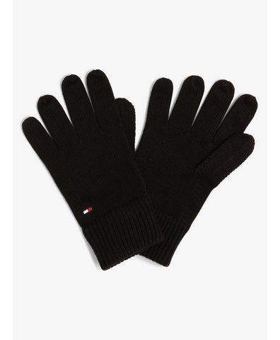Rękawiczki męskie z dodatkiem kaszmiru
