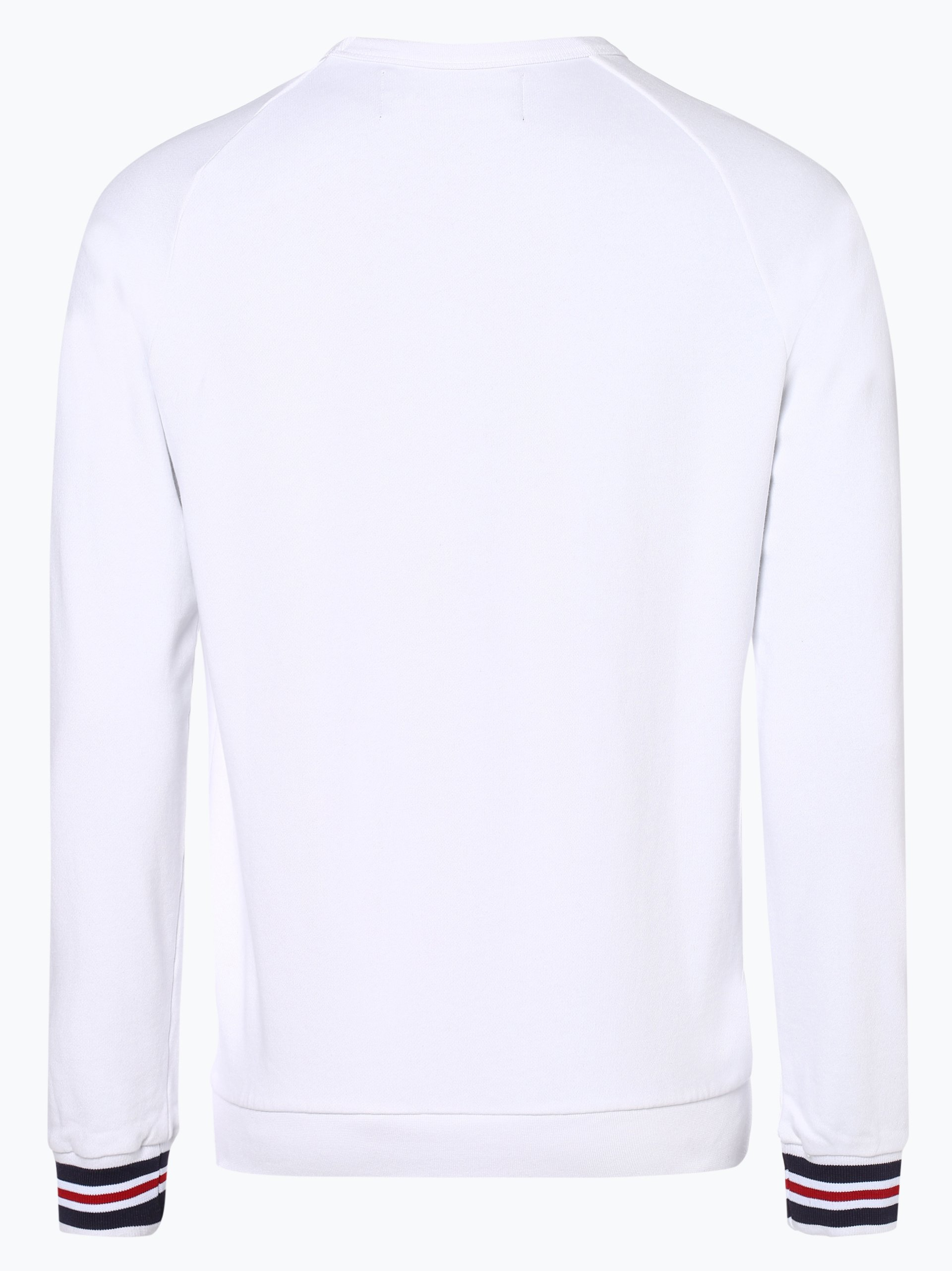 Replay Herren Sweatshirt