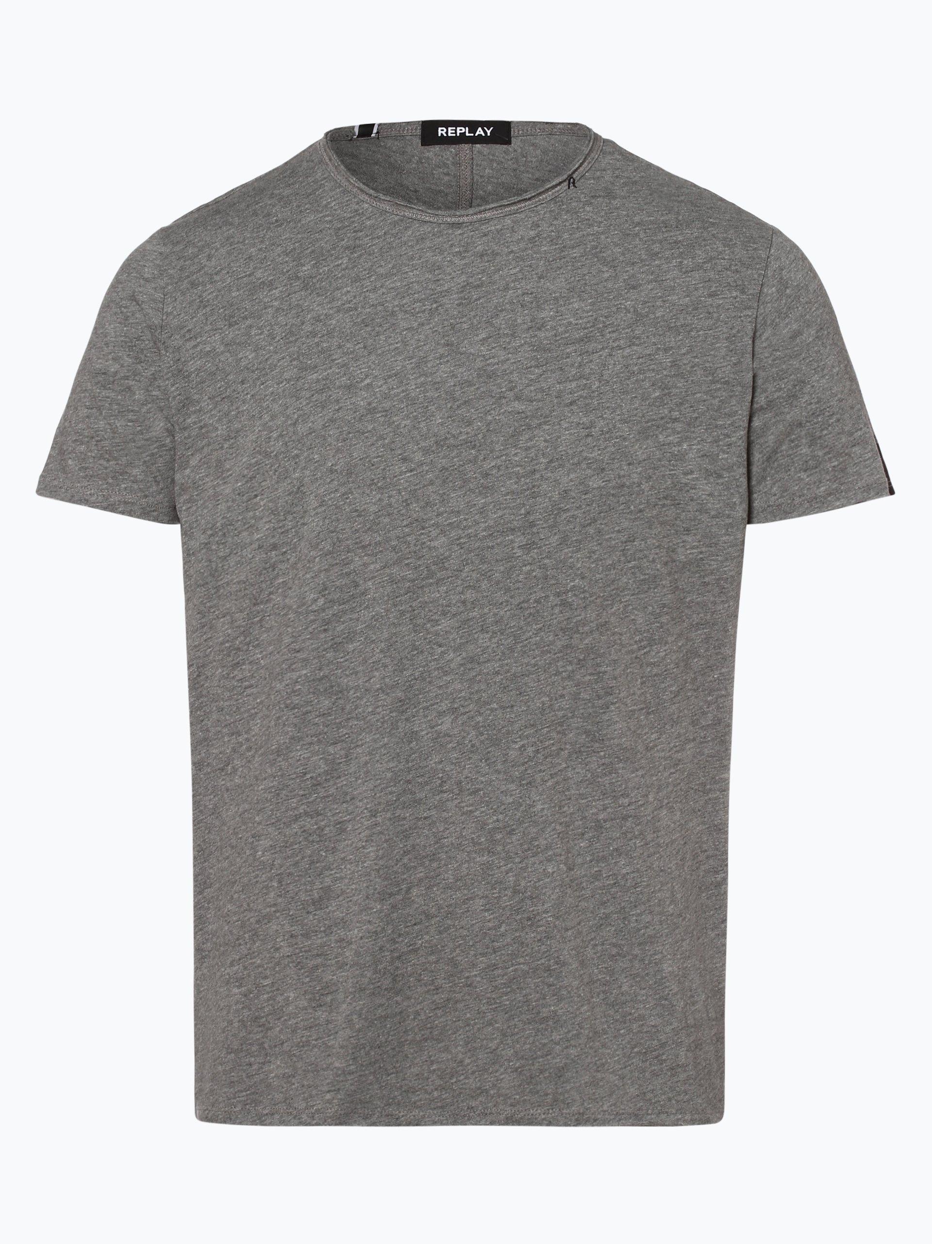 Replay Herren T-Shirt