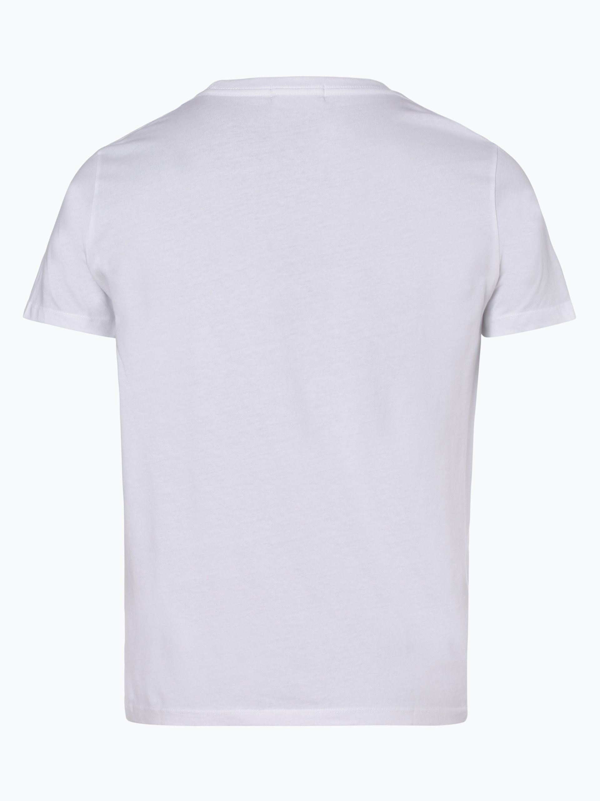 Replay Herren T-Shirt