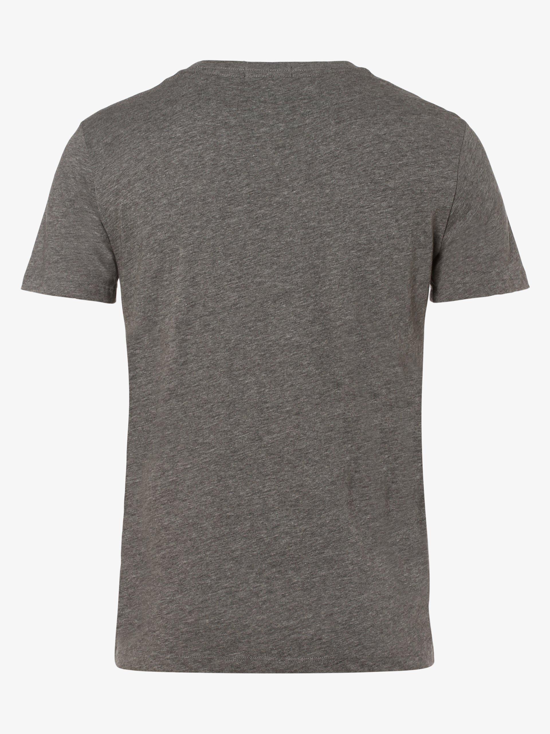 Replay T-shirt męski