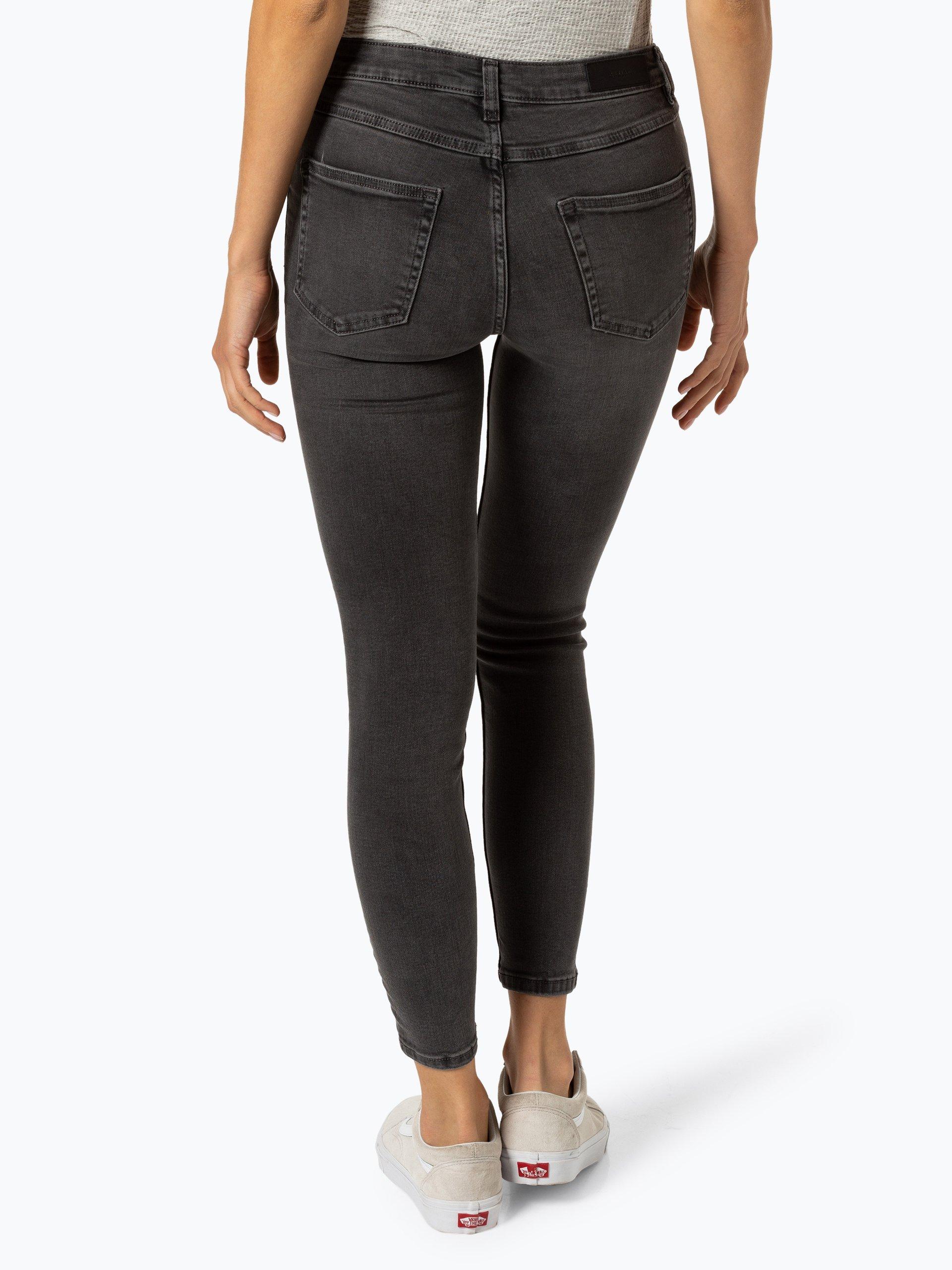 Review Damen Jeans - Minni Skinny