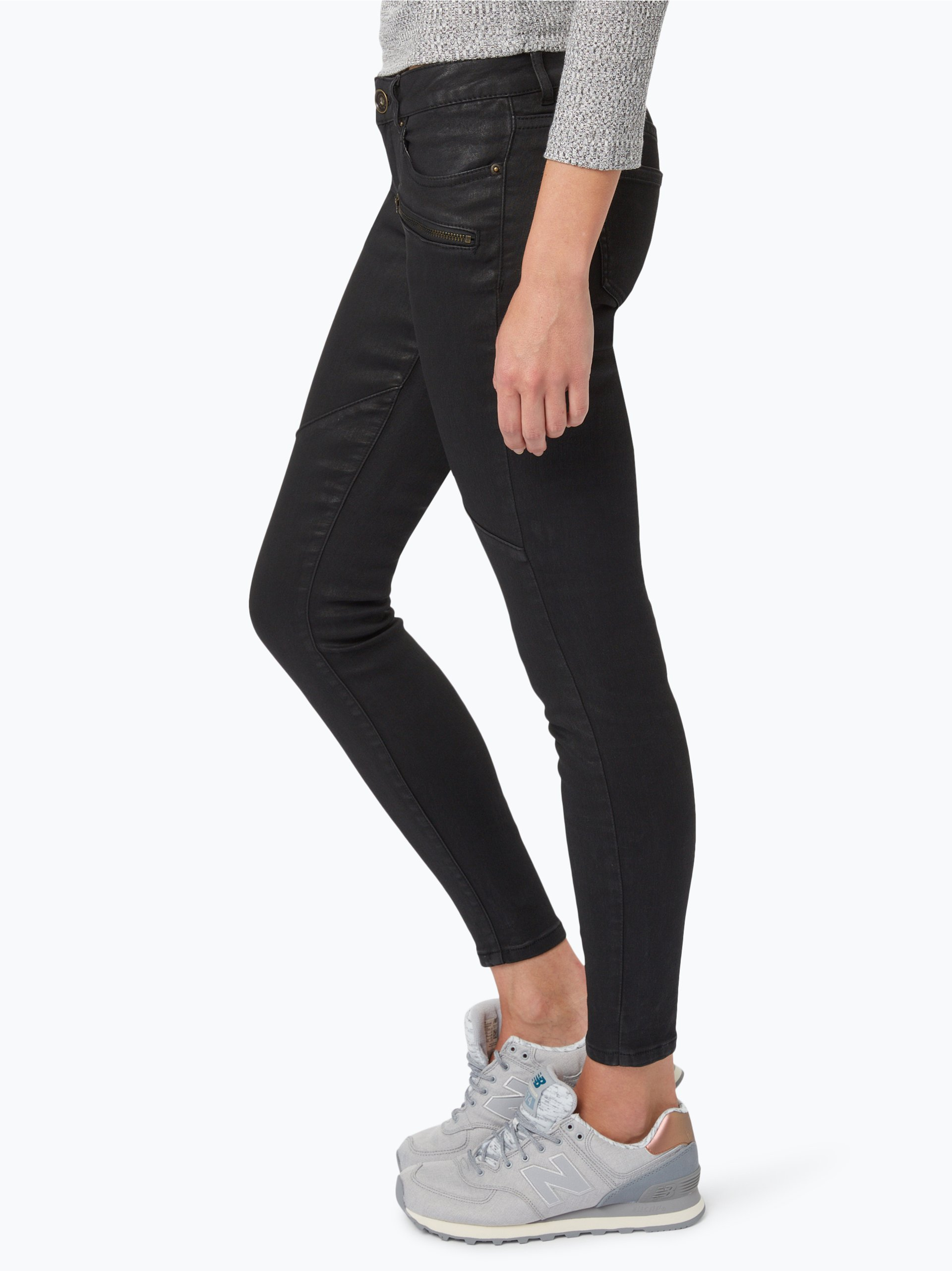 Review Damen Jeans - Minnie Skinny