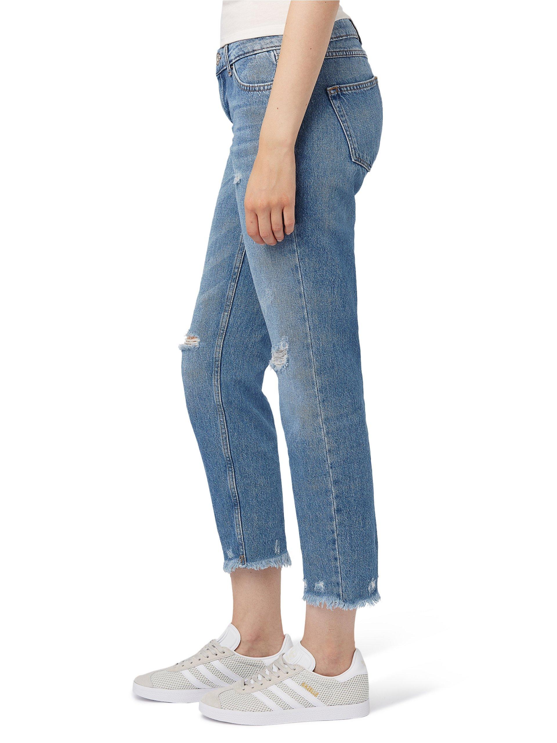 review damen jeans susi slim 2 online kaufen peek und cloppenburg de. Black Bedroom Furniture Sets. Home Design Ideas