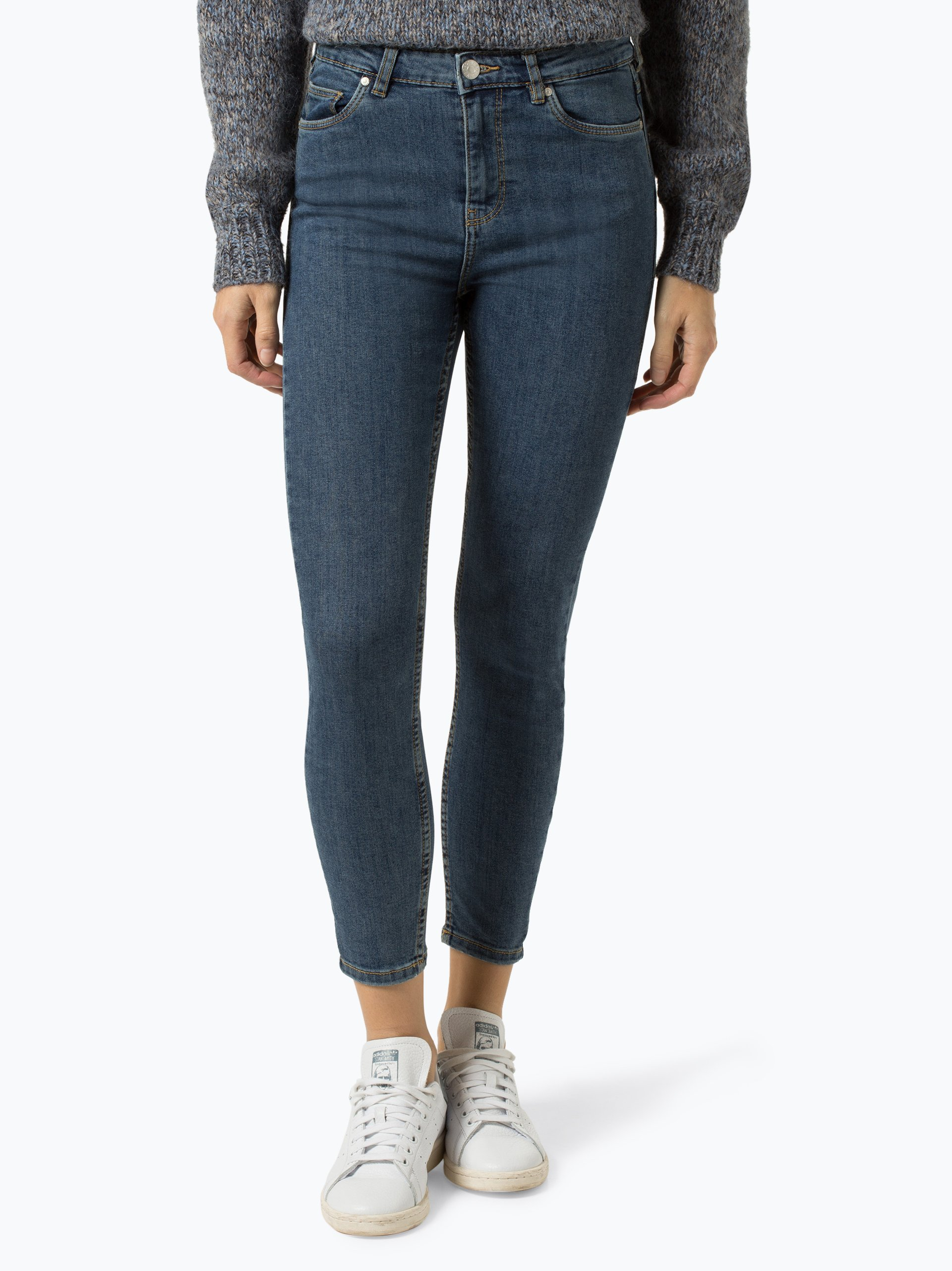 Review Damen Jeans