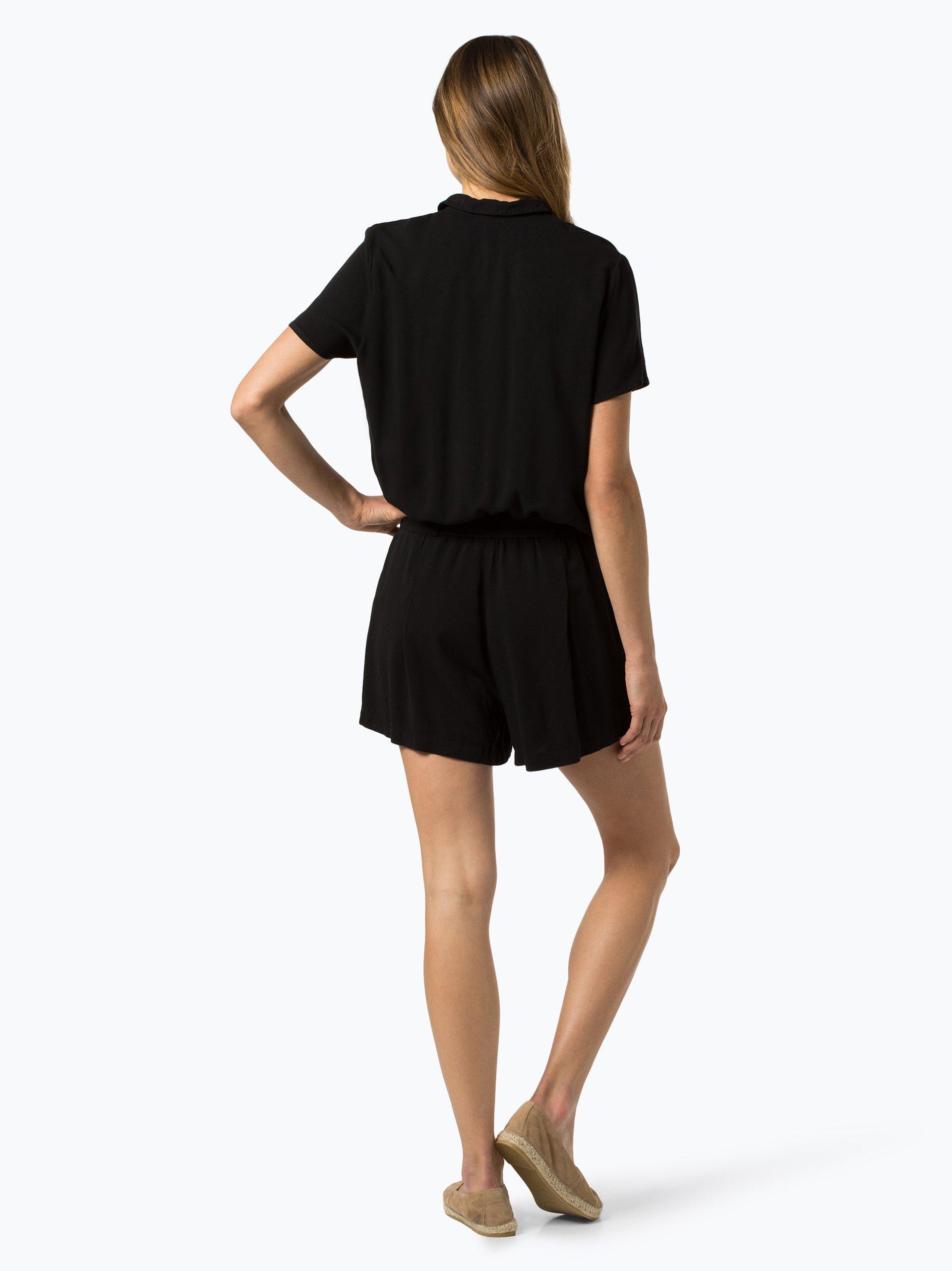Review Damen Jumpsuit