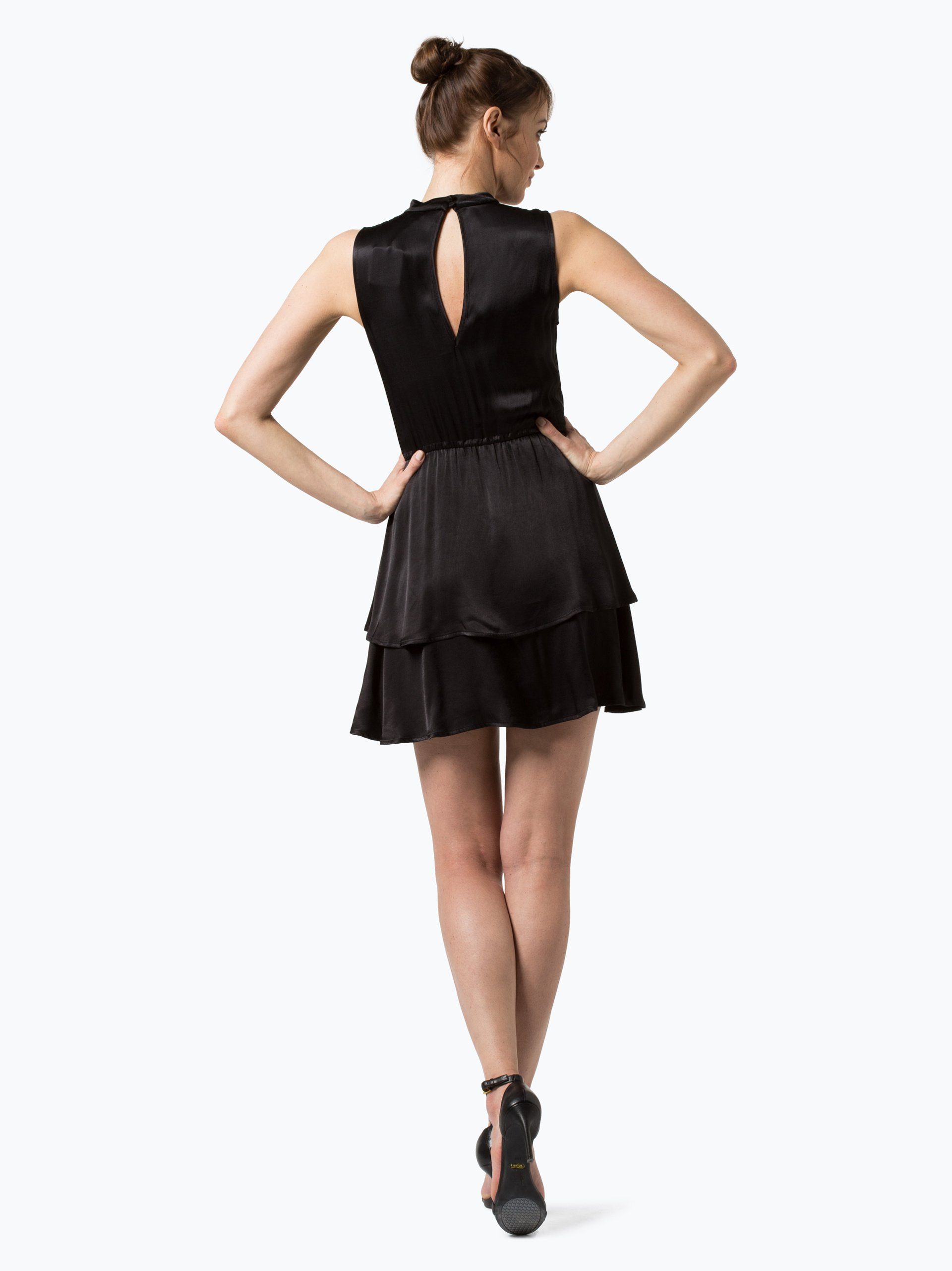 Review Damen Kleid