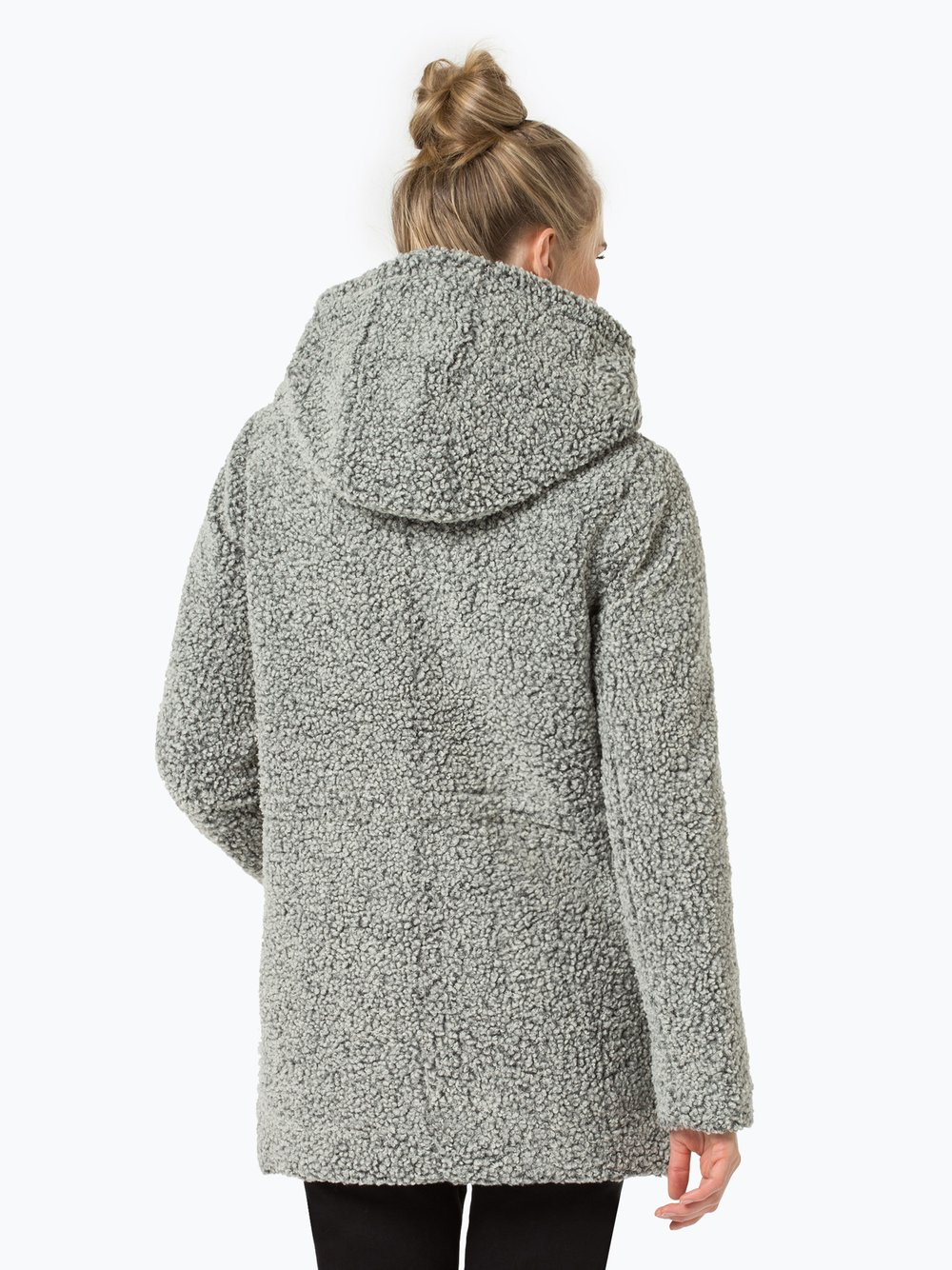 Mantel de Cloppenburg Online Review Damen KaufenPeek Und O0wPN8kXn