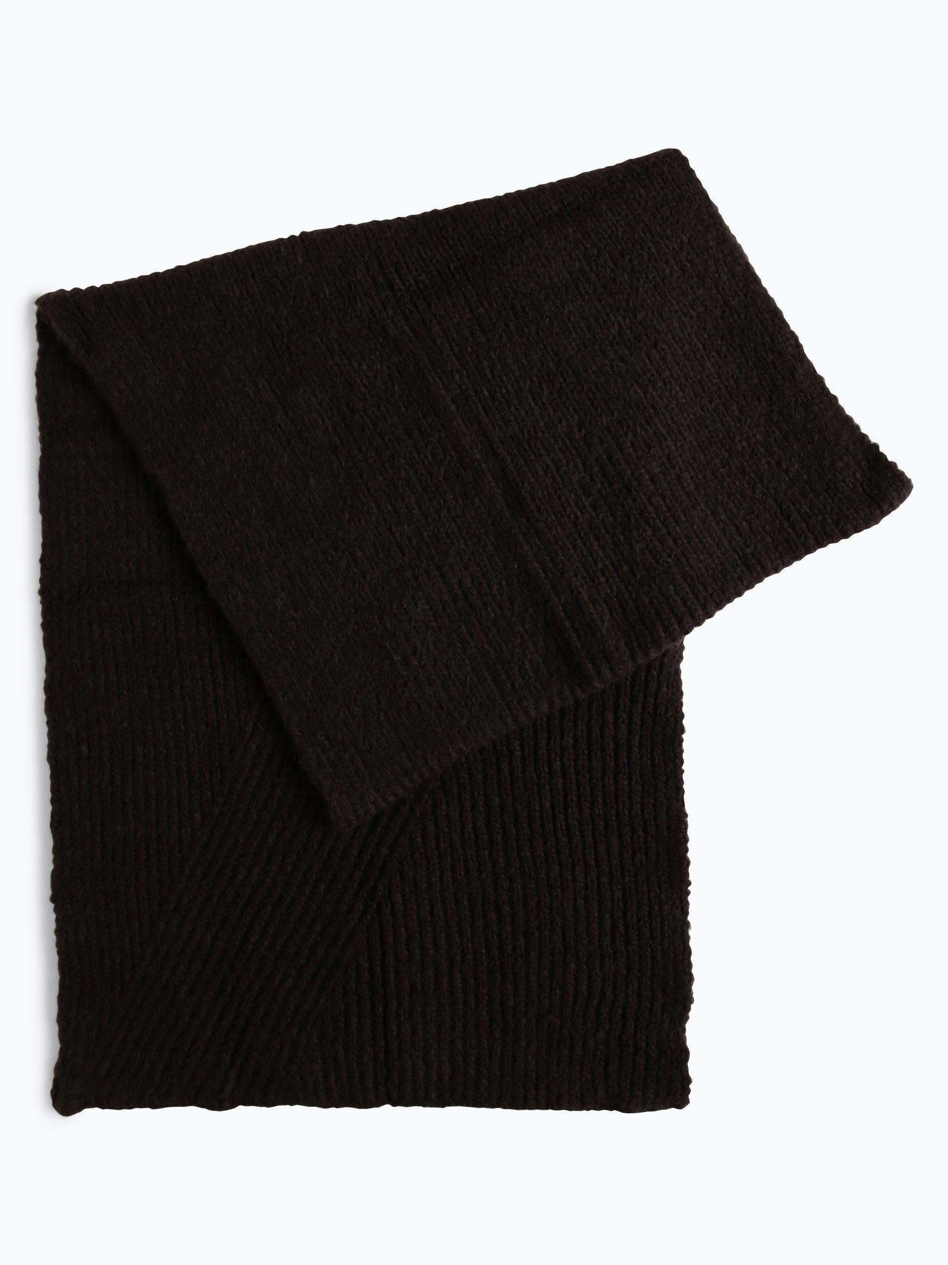 Review Damen Schal