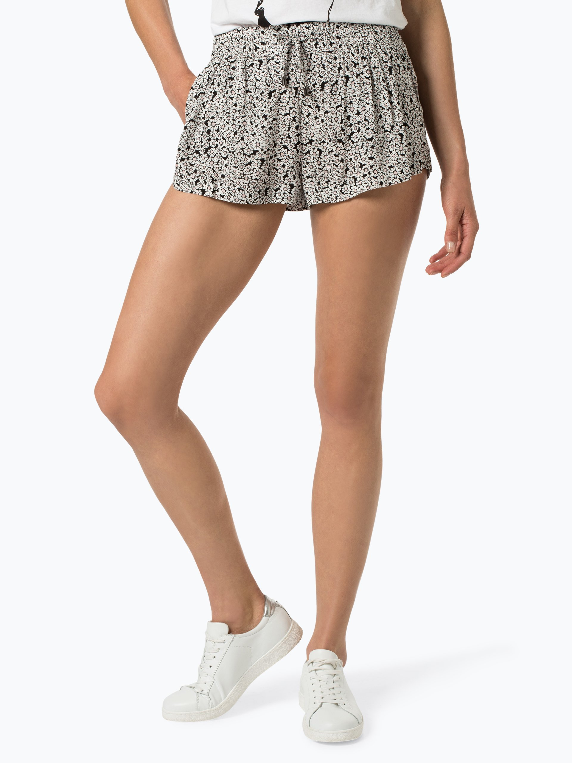 Review Damen Shorts