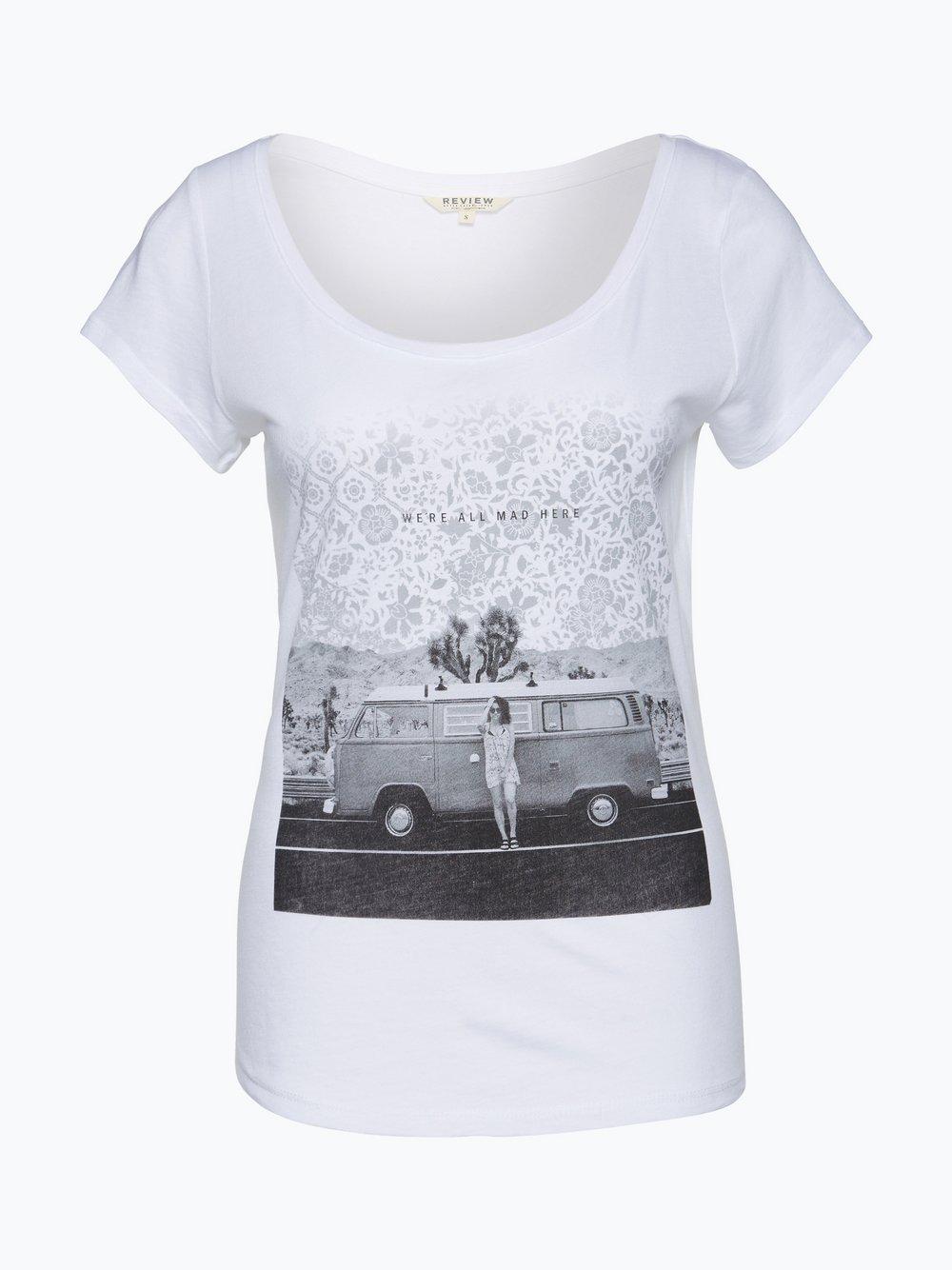 Kaufen de Damen Peek T Cloppenburg Online Shirt Review Und qI4F1WwF