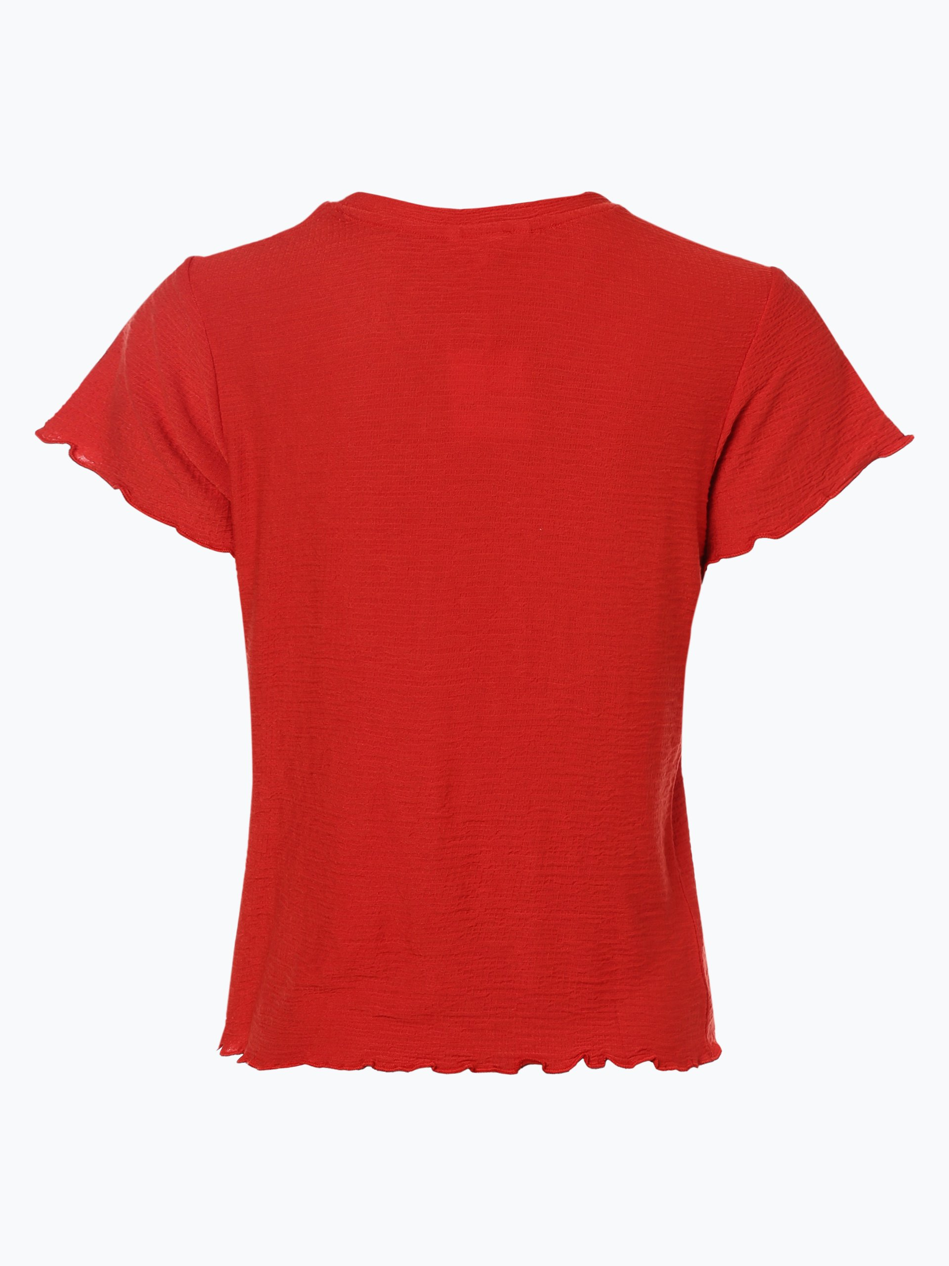 Review Damen T-Shirt
