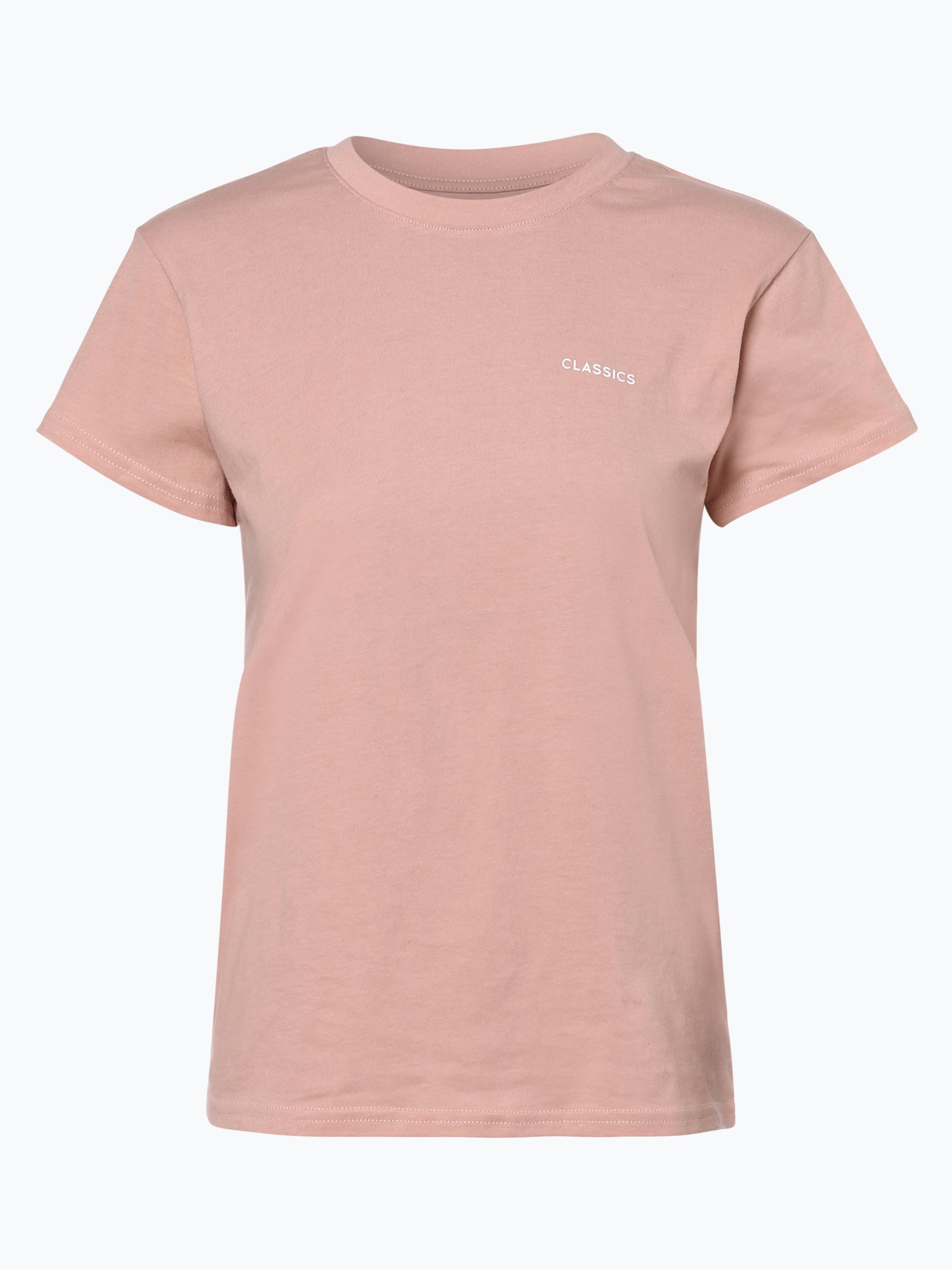 review damen t shirt kaufen peek und cloppenburg de