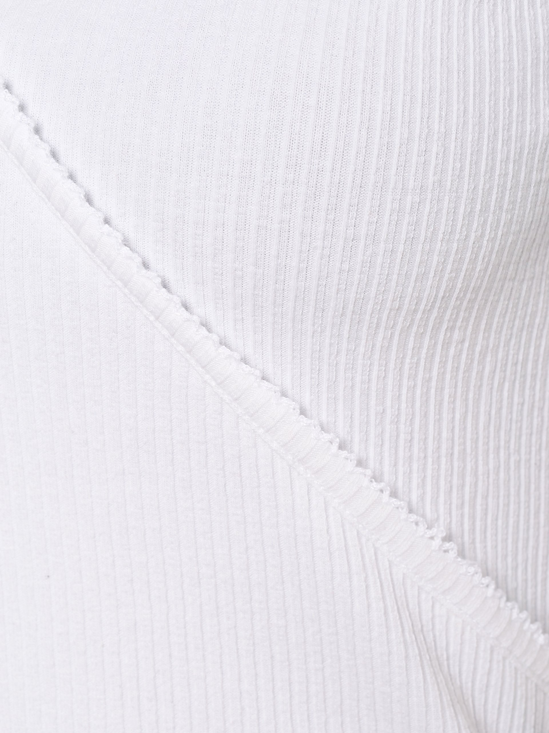 Review Damen T-Shirt