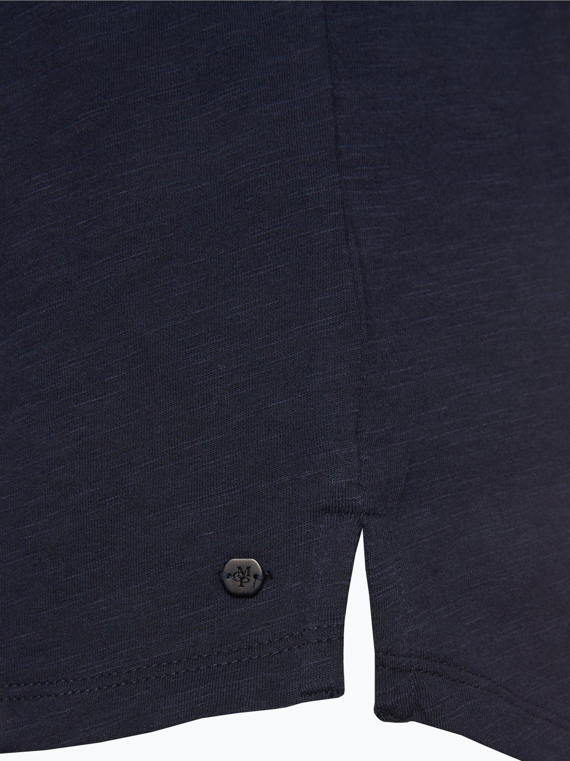 Review Damska bluza nierozpinana