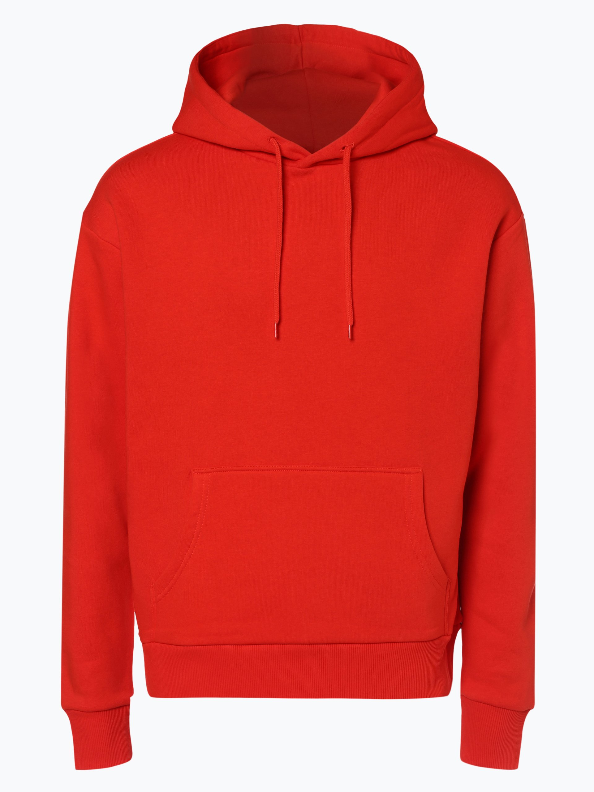 Review Herren Sweatshirt
