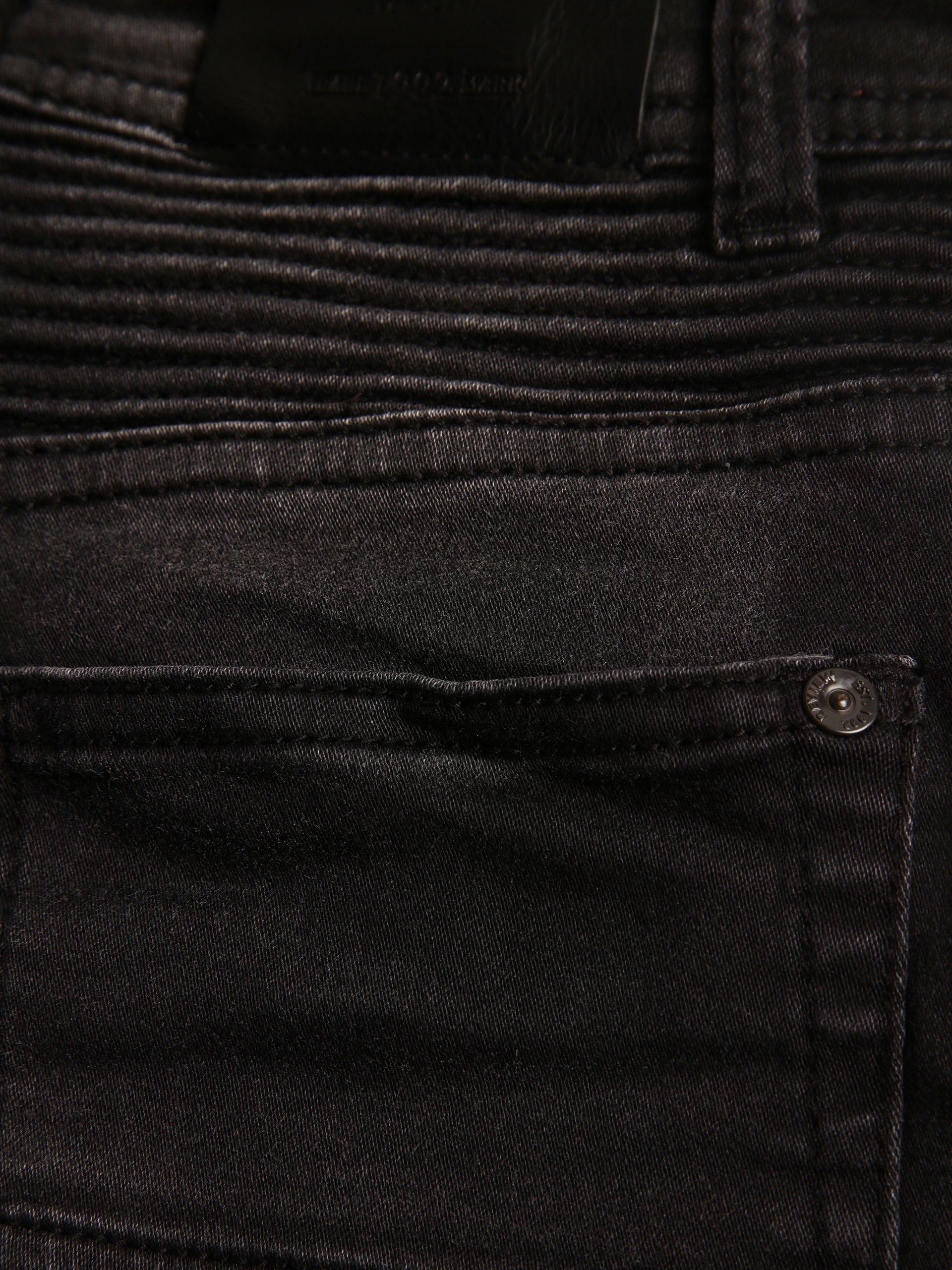 Review Jungen Jeans Slim Fit