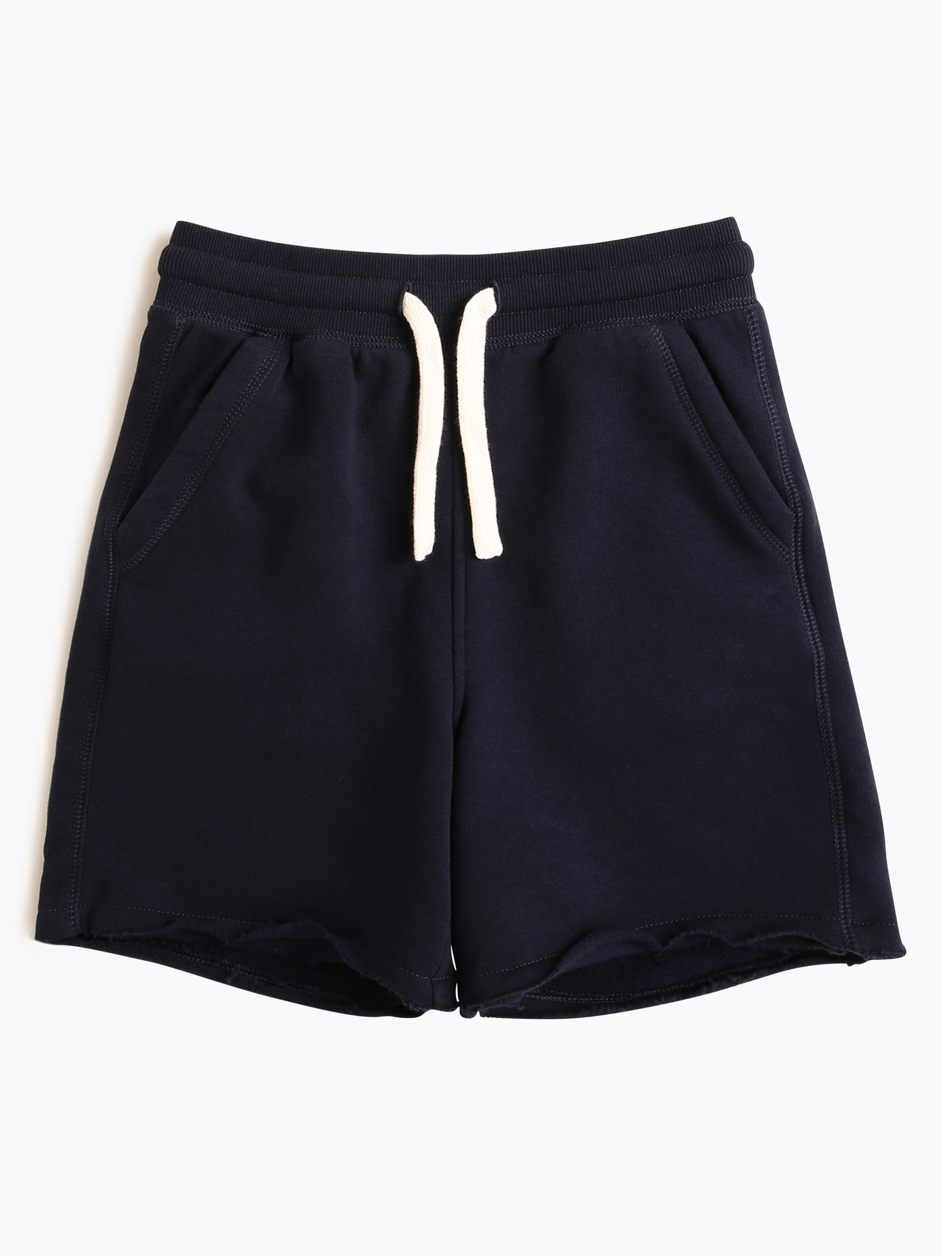 Review Jungen Sweathose