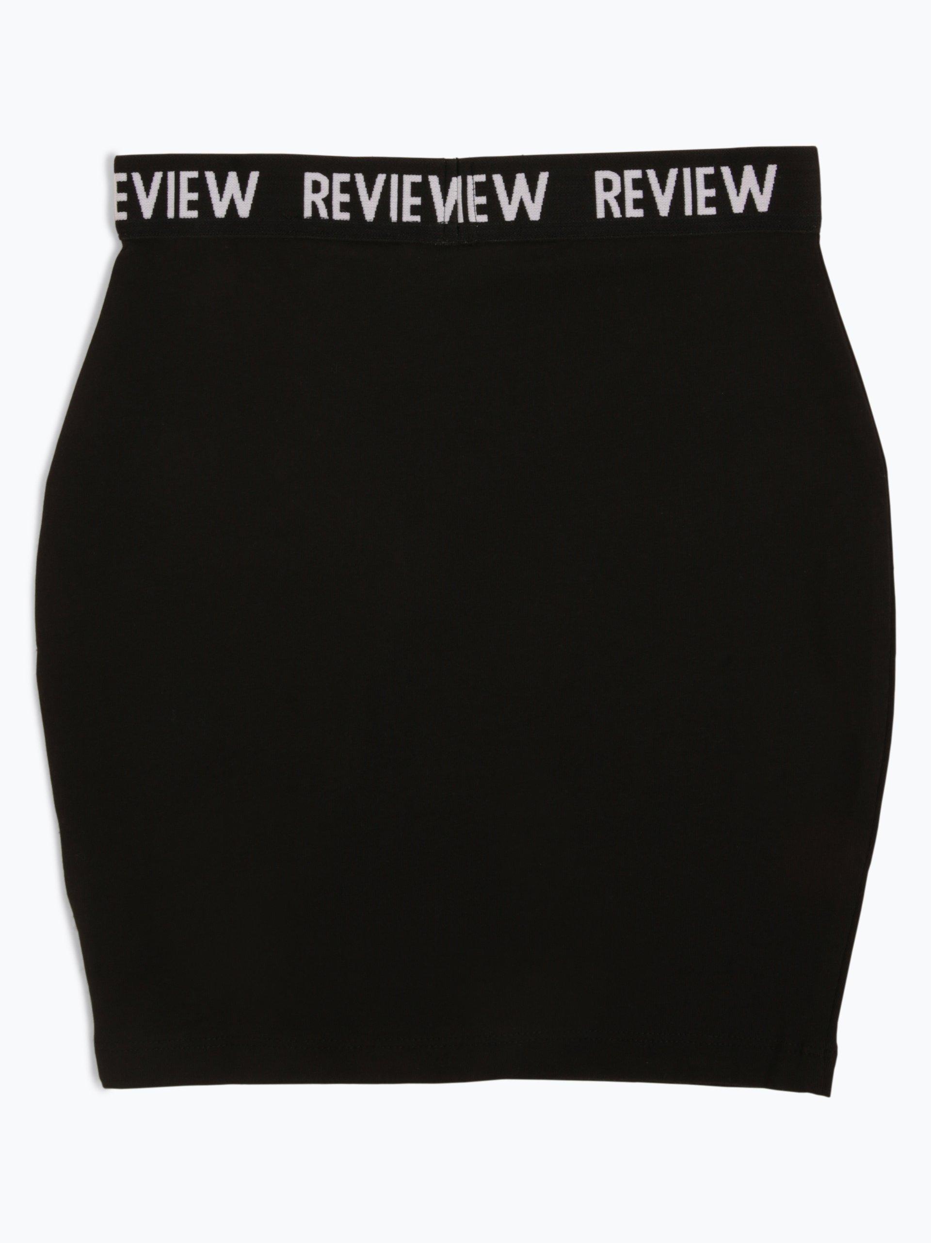 Review Mädchen Rock