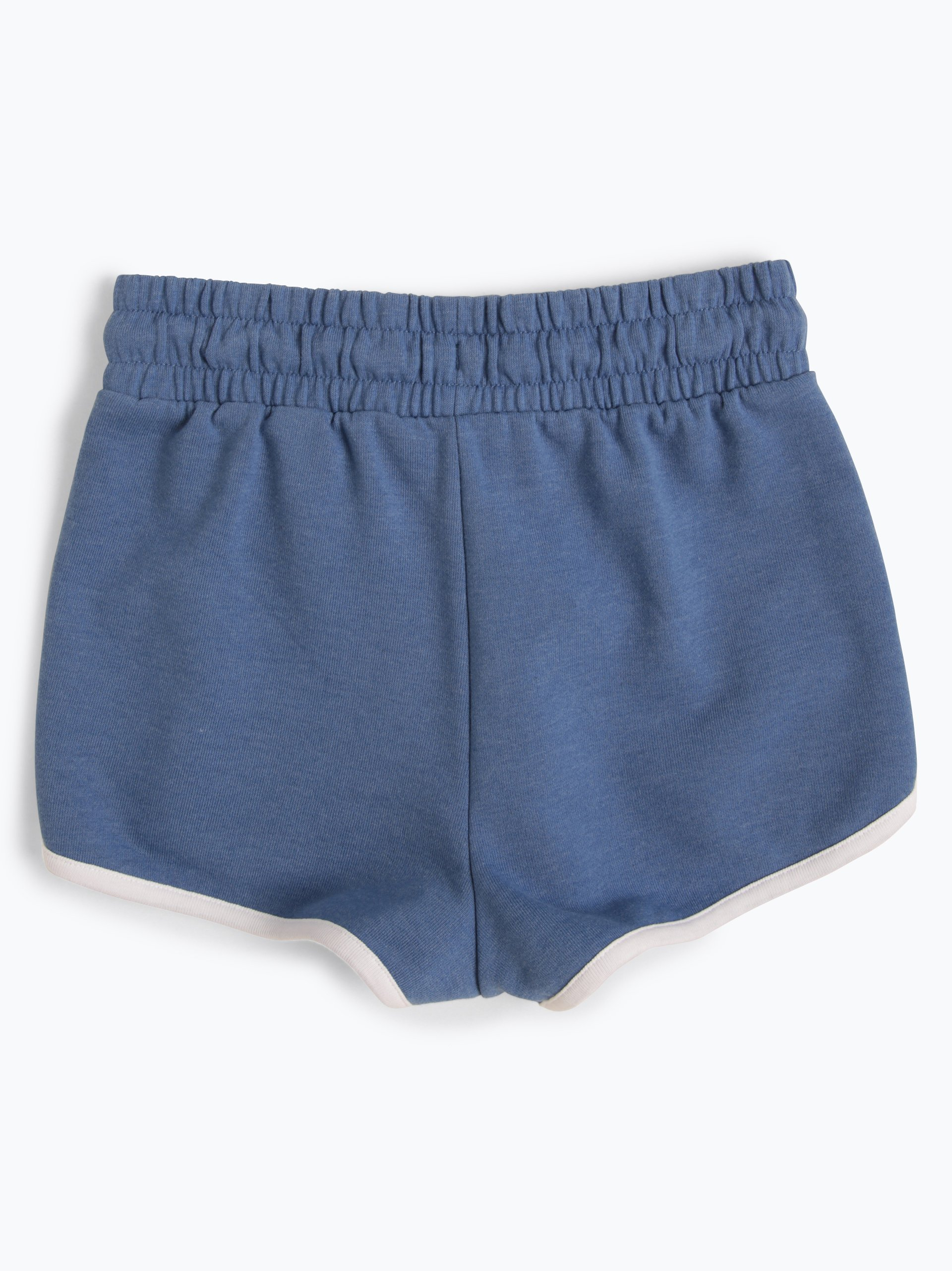 Review Mädchen Shorts
