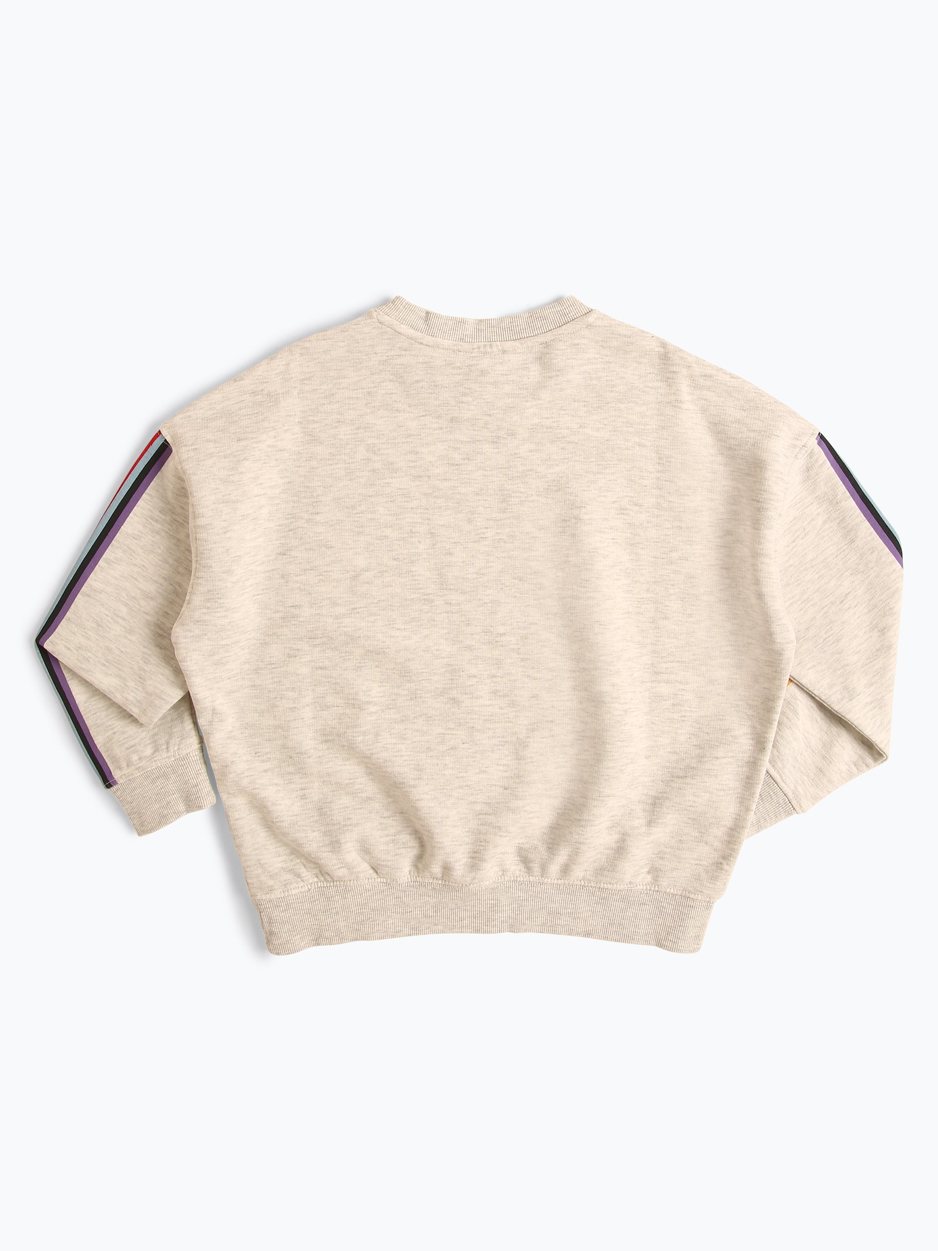 Review Mädchen Sweatshirt