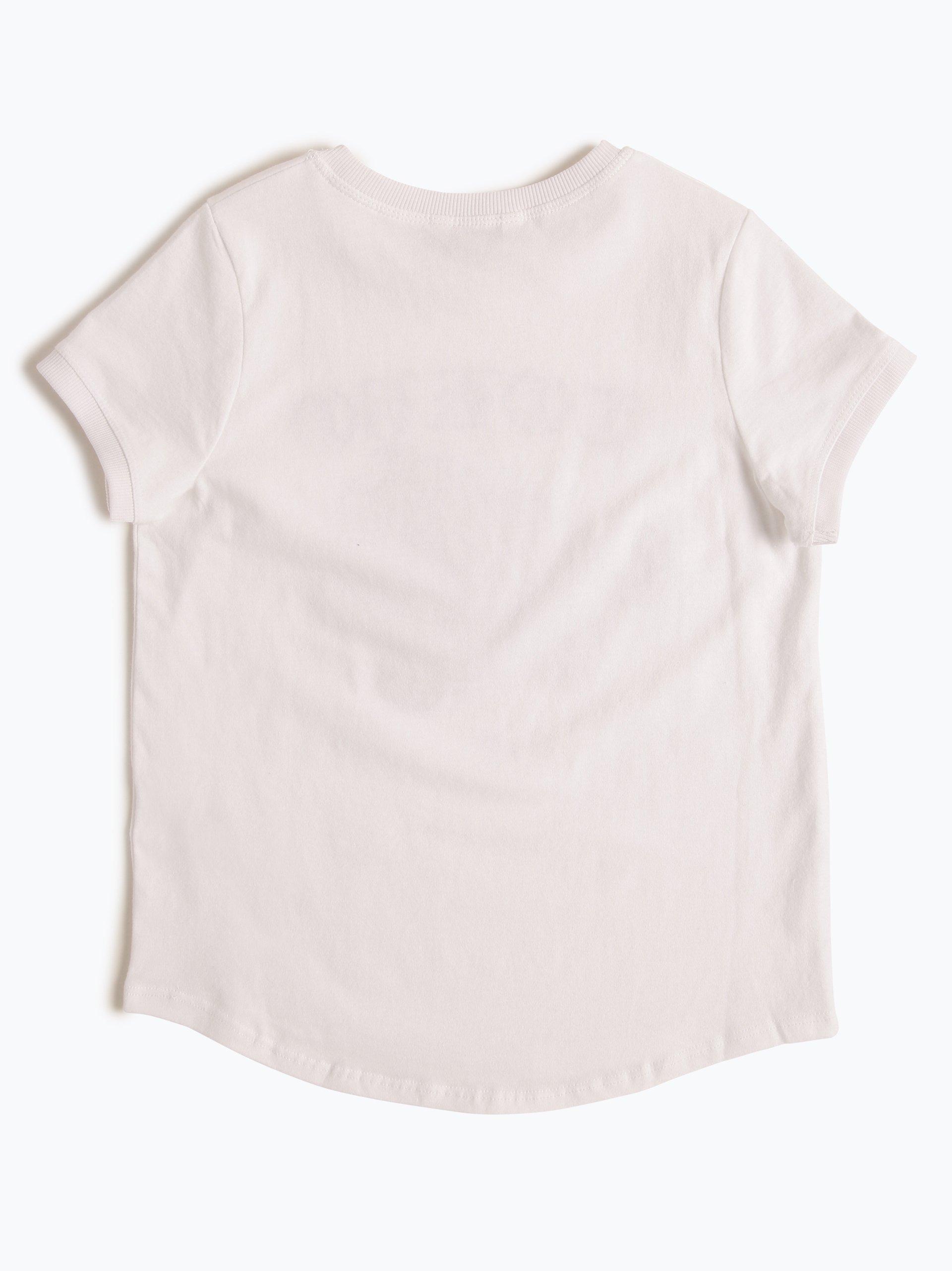 review m 228 dchen t shirt kaufen vangraaf