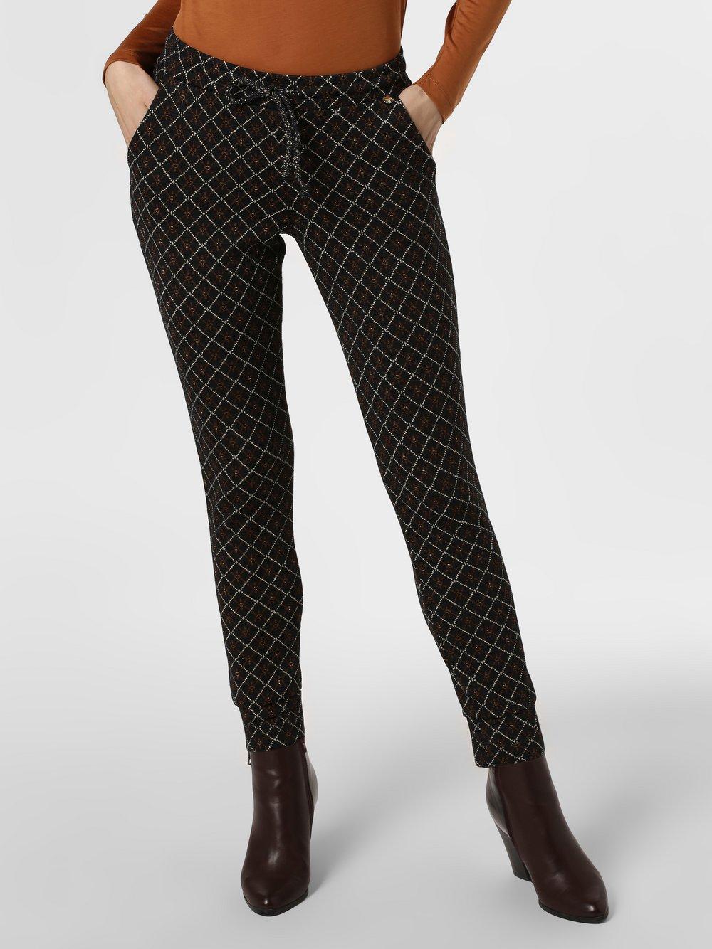 Rich & Royal Damen Hose online kaufen   VANGRAAF.COM