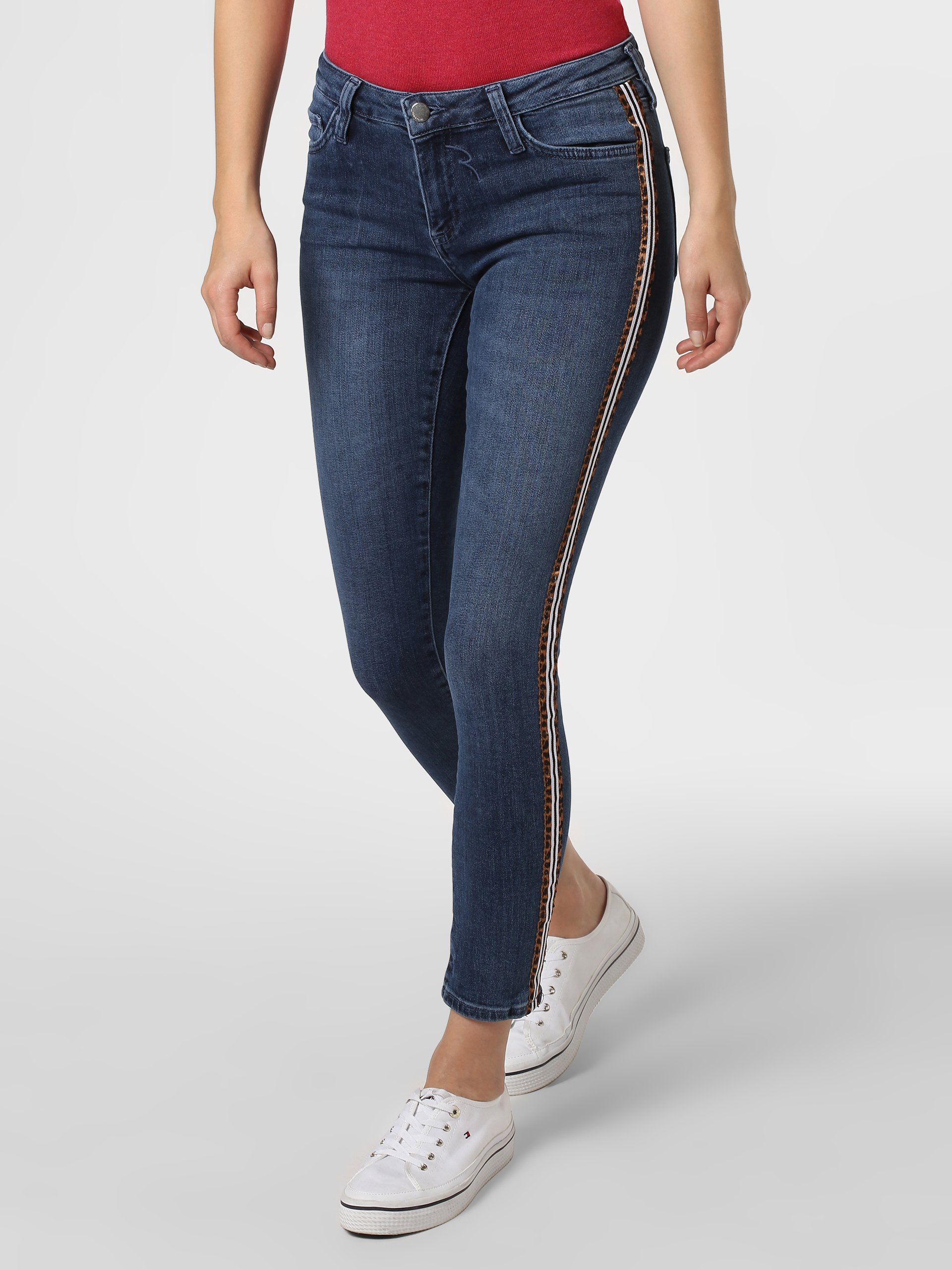 Rich & Royal Damen Jeans