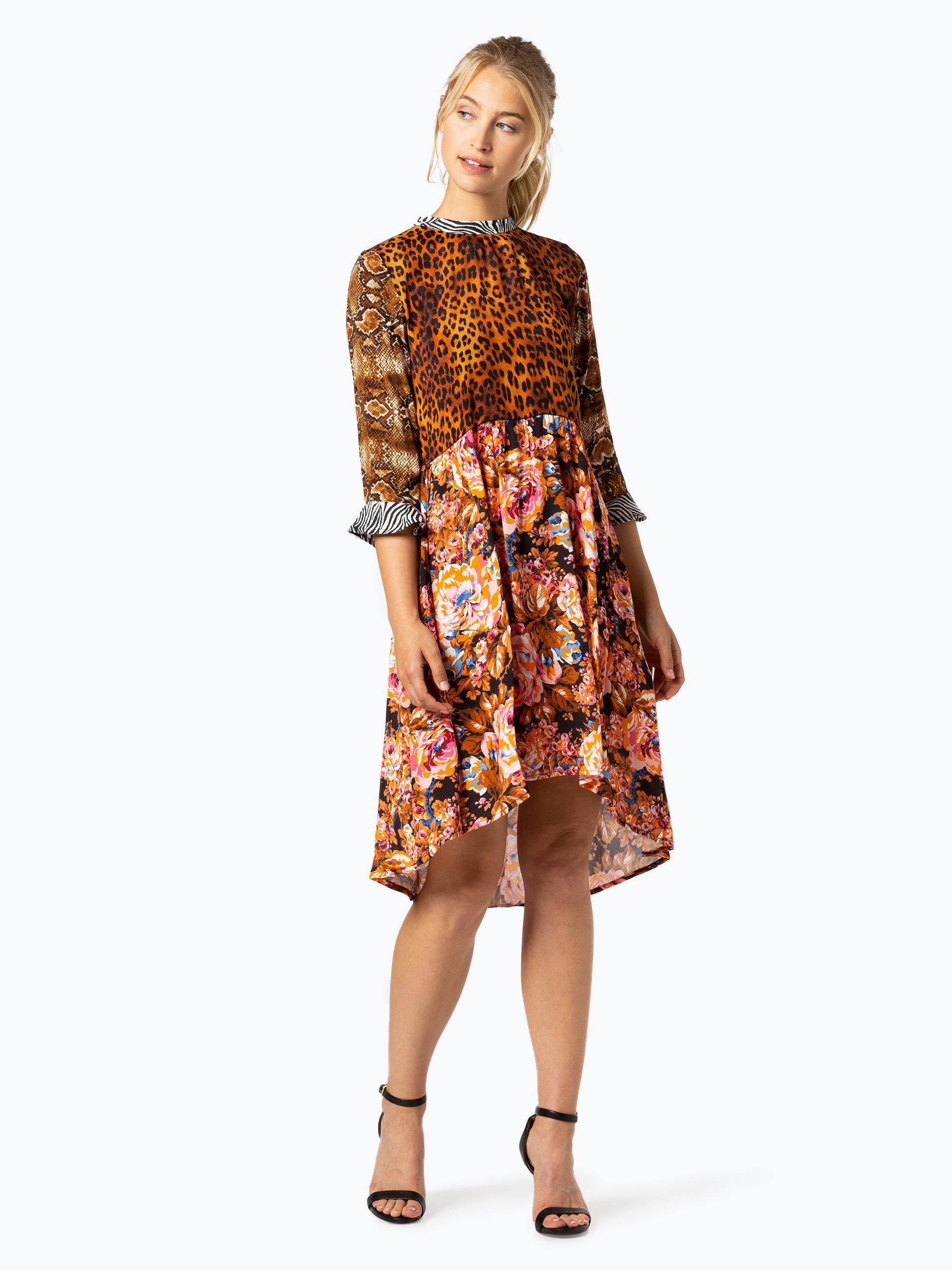 Rich & Royal Damen Kleid