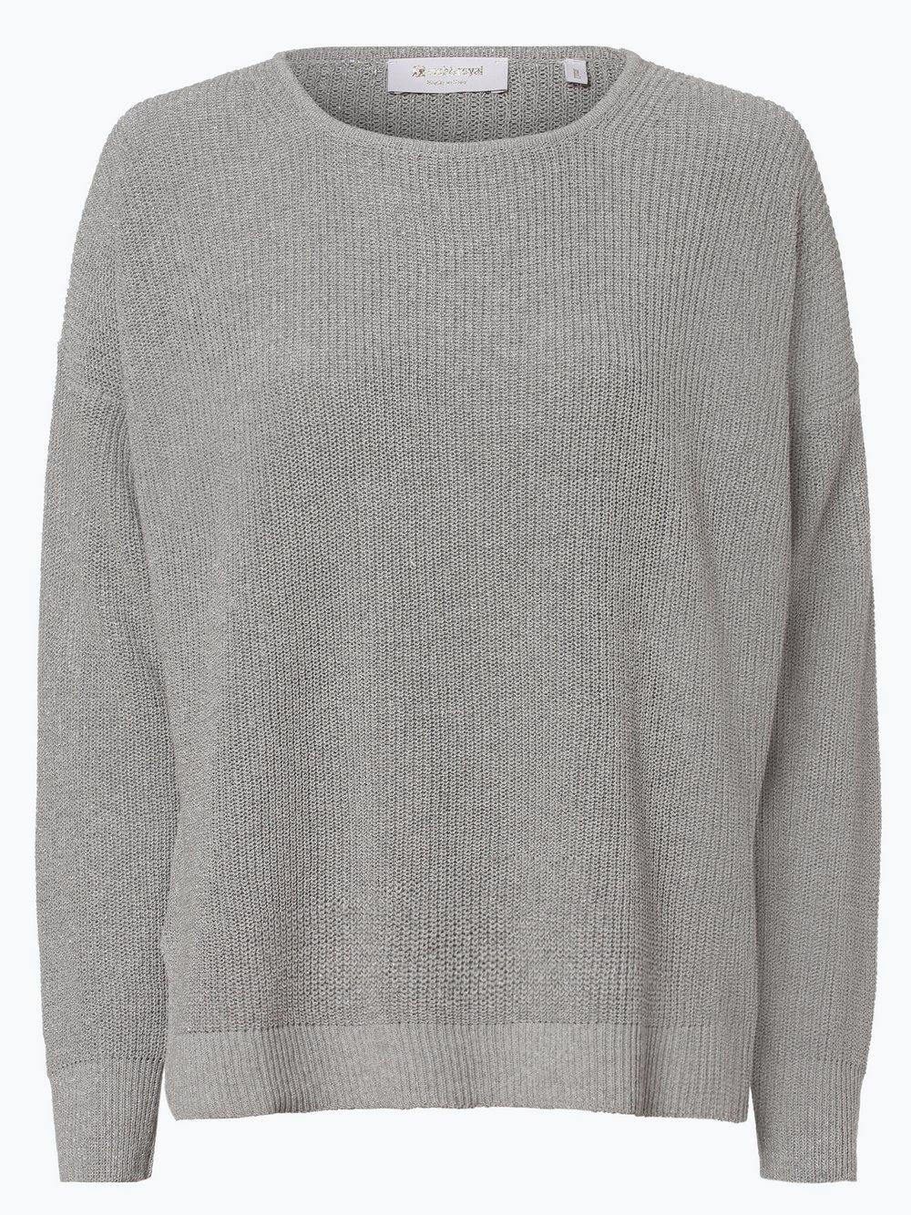 Rich & Royal Damen Pullover online kaufen   PEEK UND