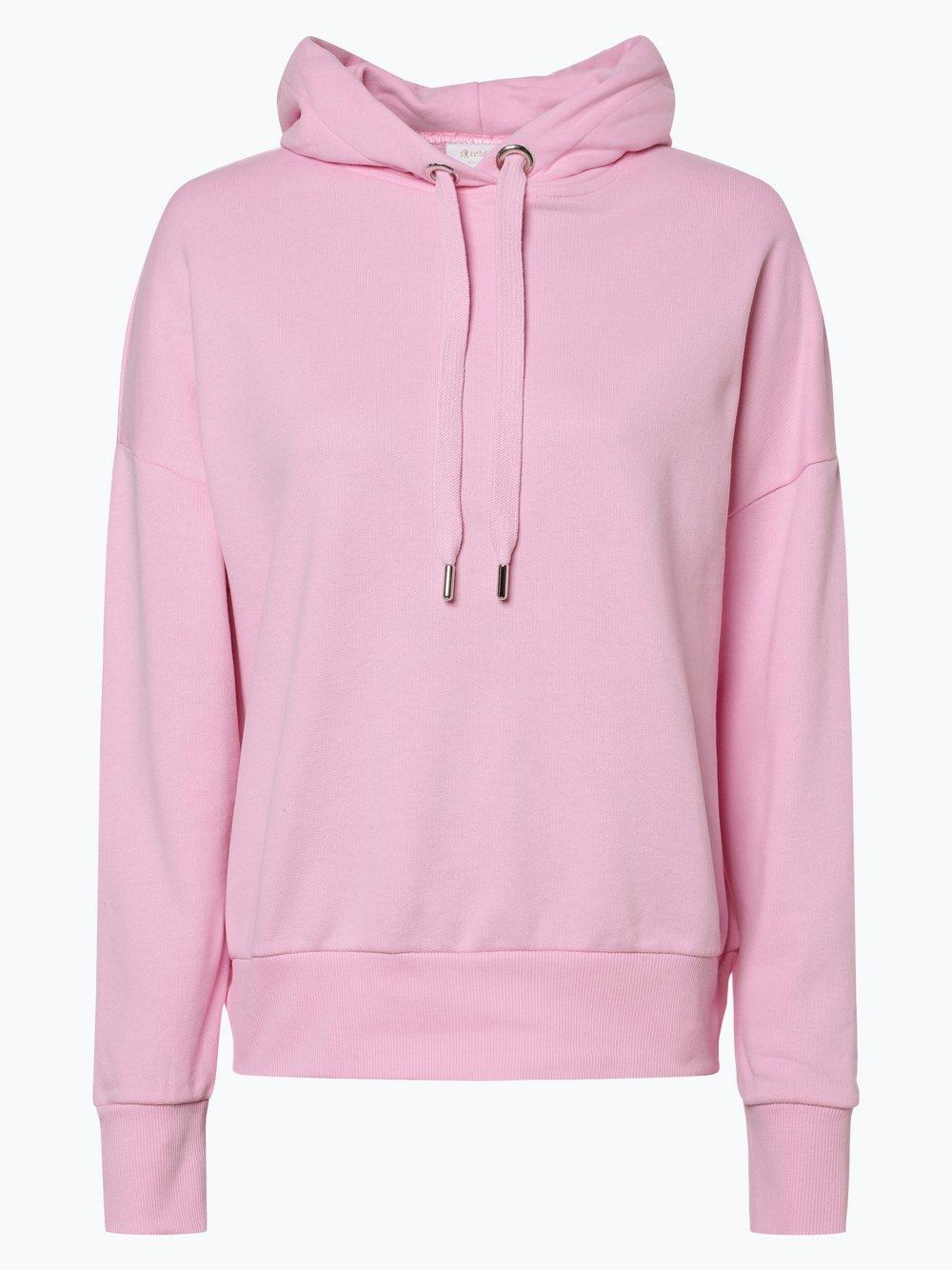 Rich & Royal Damen Sweatshirt online kaufen   PEEK UND