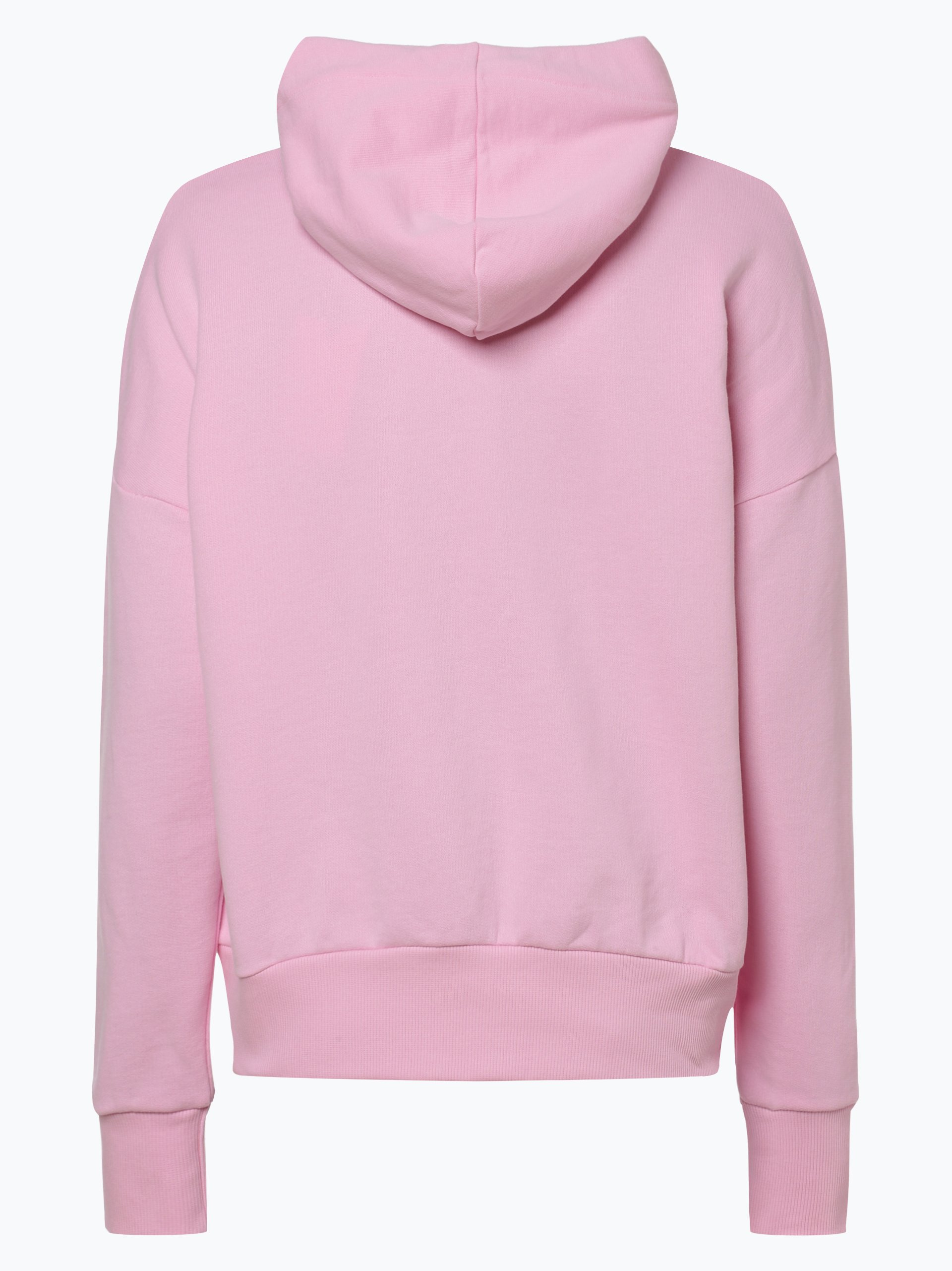 Rich & Royal Damen Sweatshirt