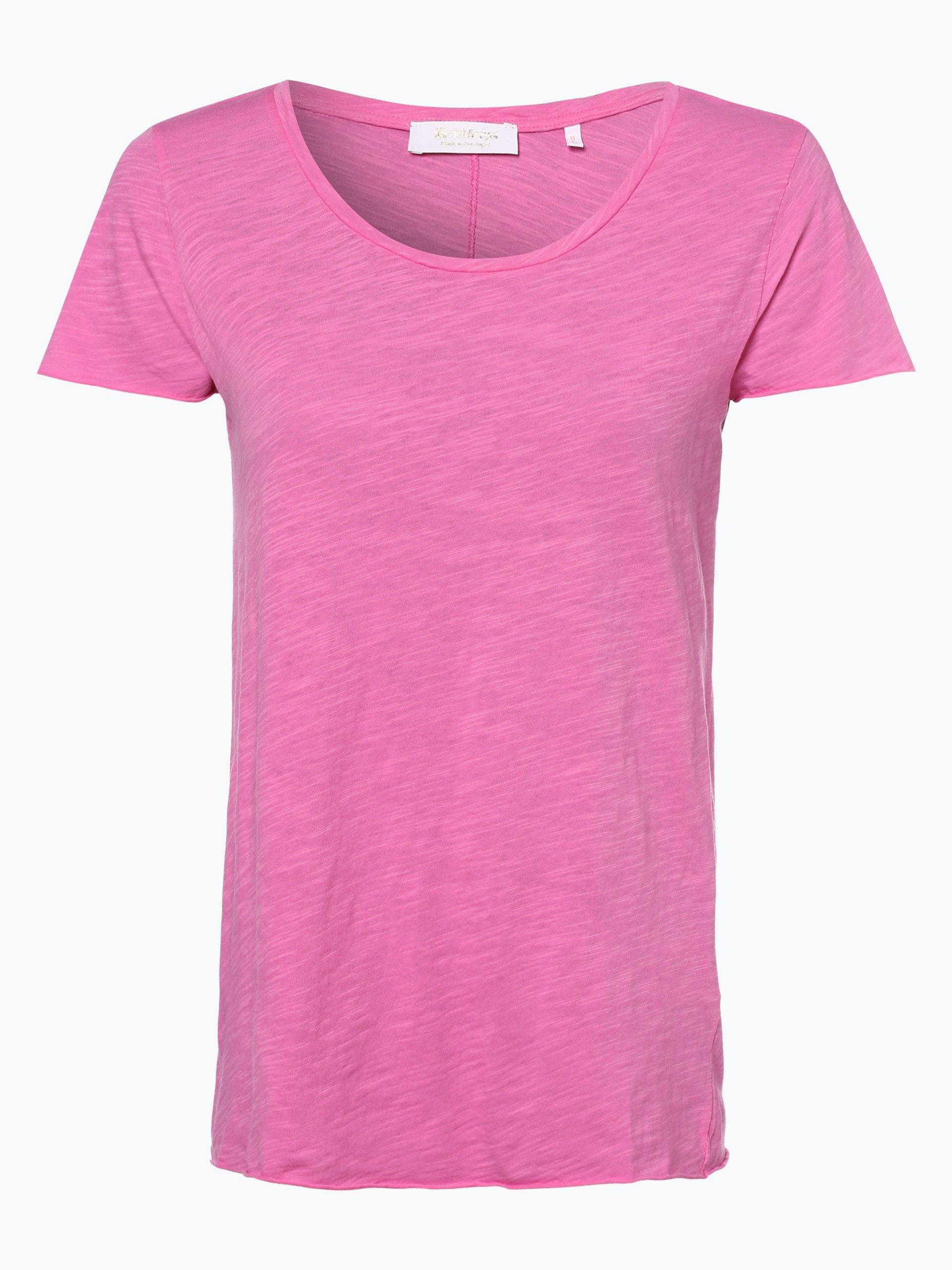 Rich & Royal Damen T-Shirt