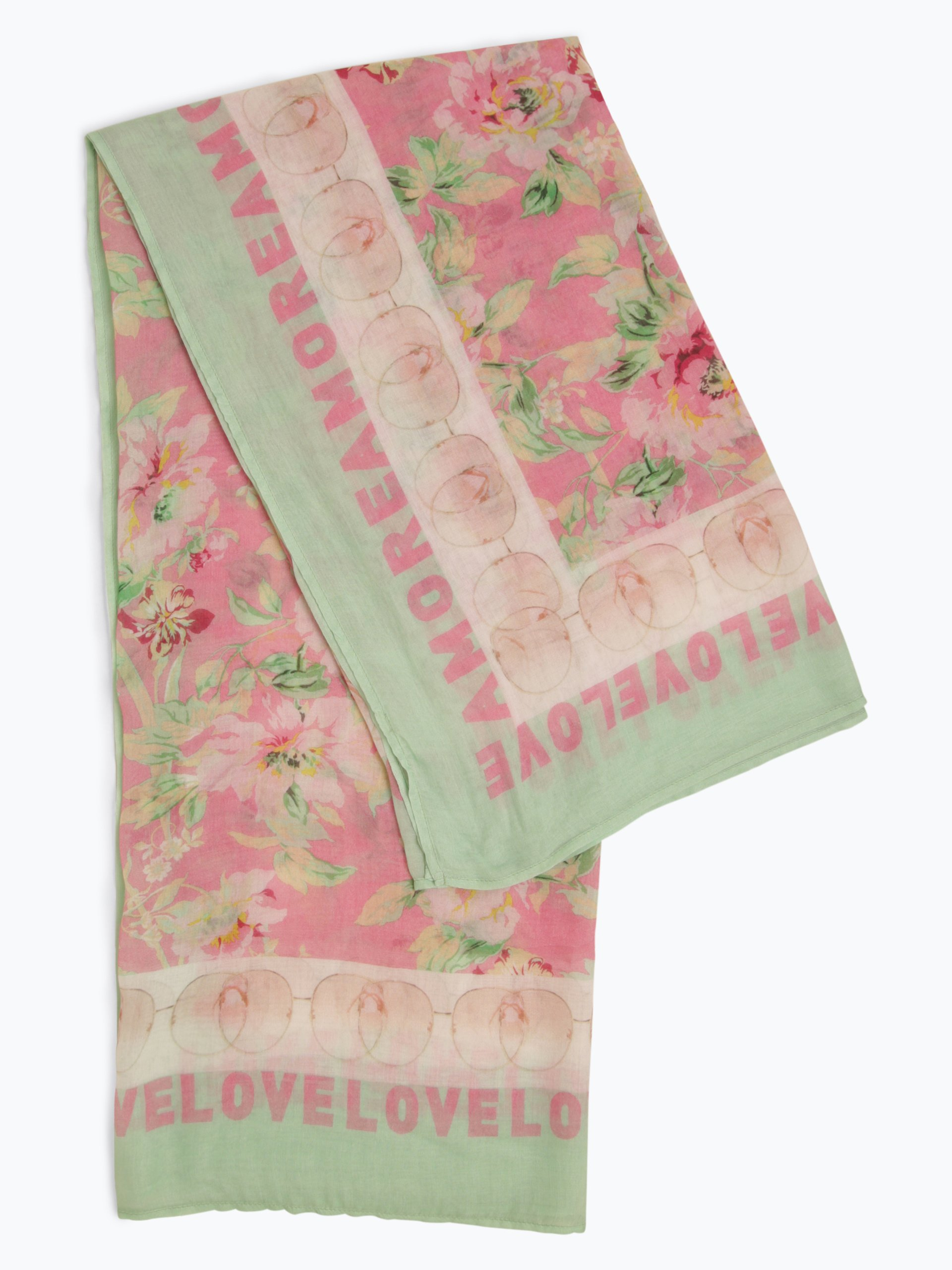 Rich & Royal Damen Tuch