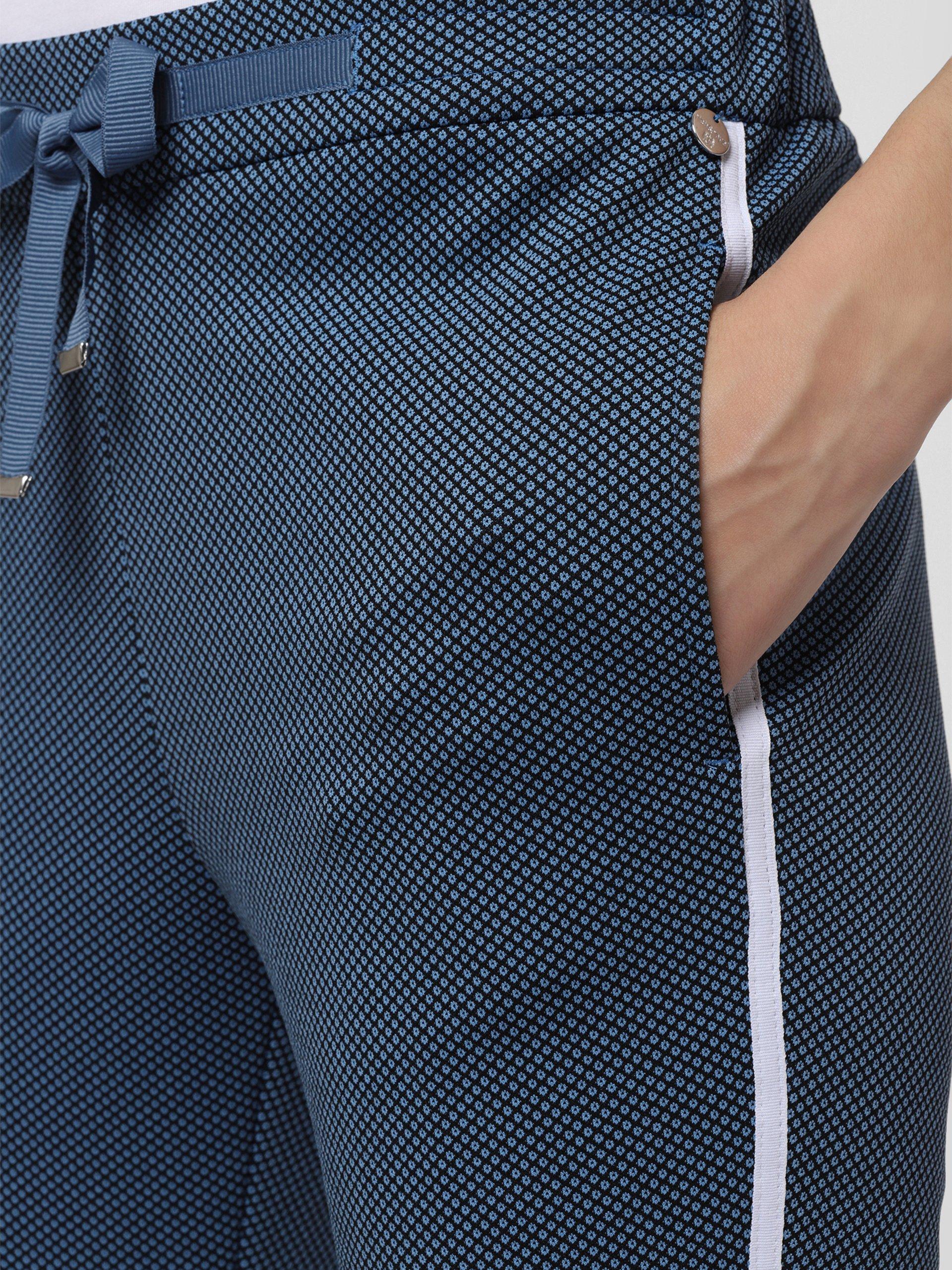 Rich & Royal Spodnie damskie