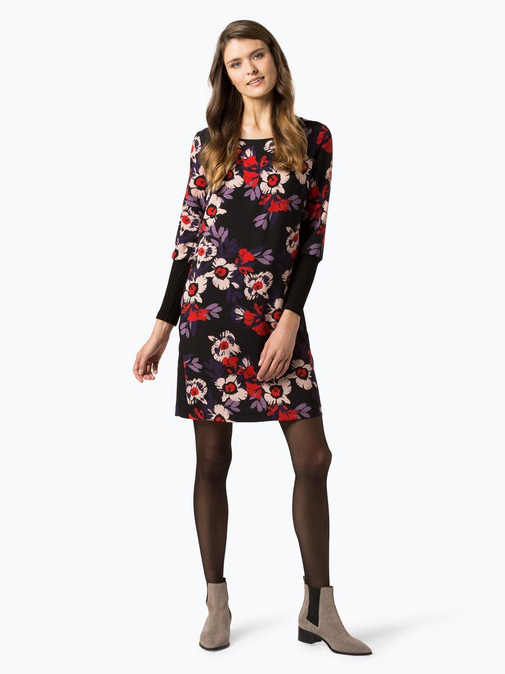 Robe Légère Damen Kleid - Winter Glam online kaufen  PEEK-UND