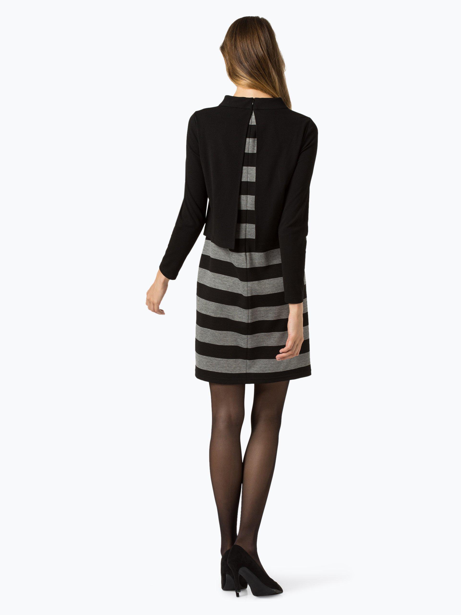 Robe Légère Damen Kleid online kaufen | PEEK-UND ...