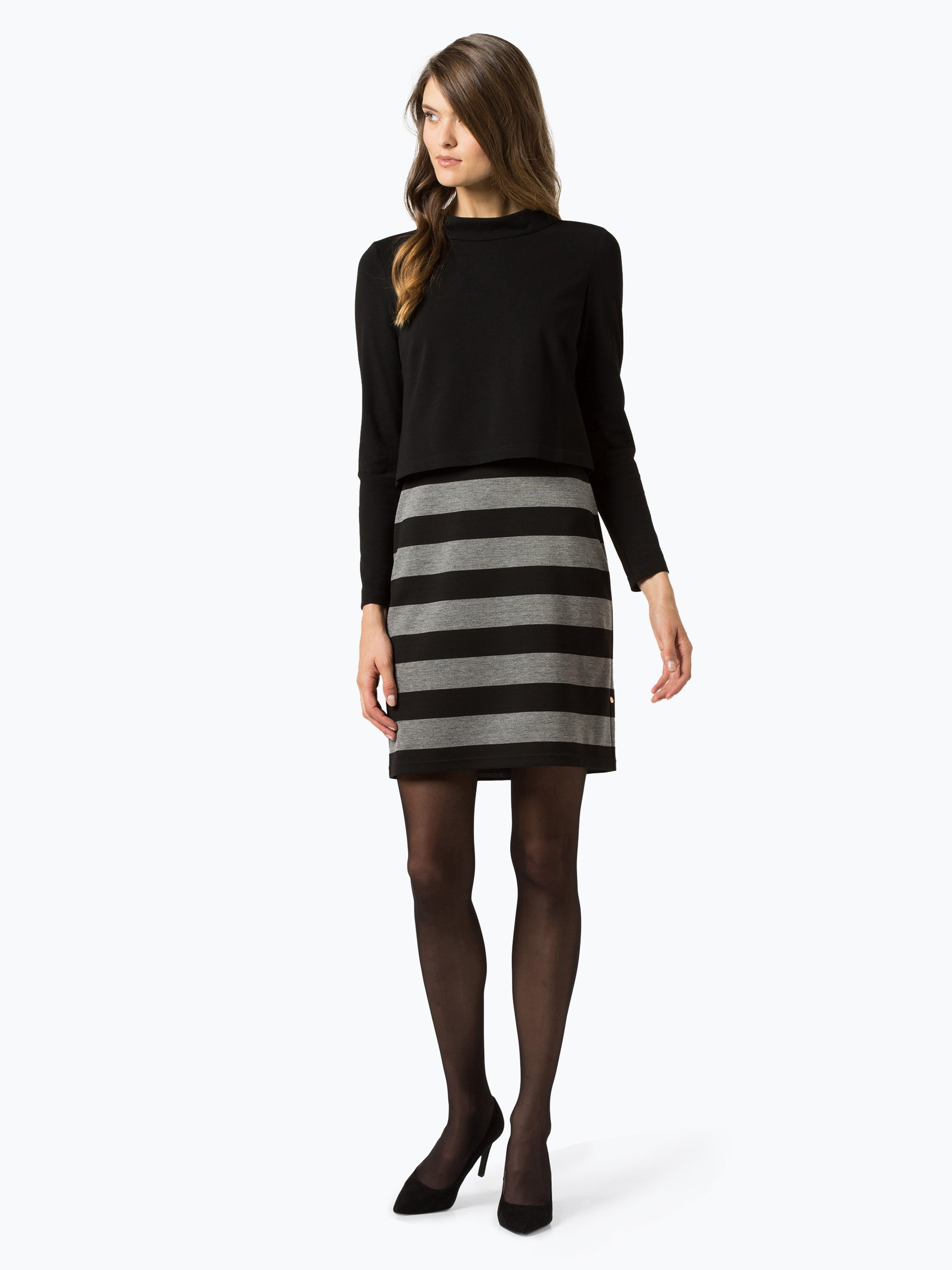 Robe Légère Damen Kleid online kaufen | VANGRAAF.COM
