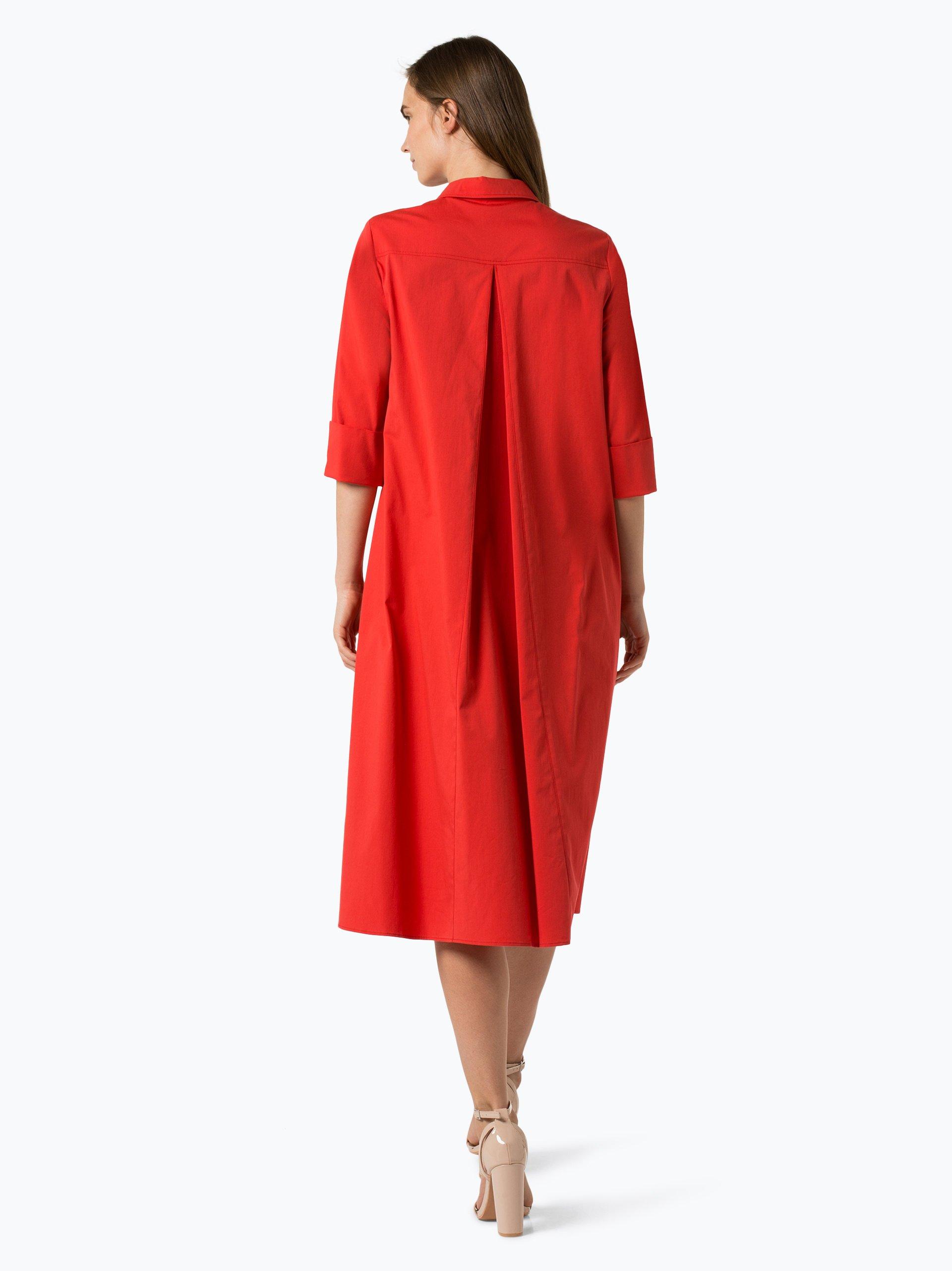 Robe Légère Damen Kleid
