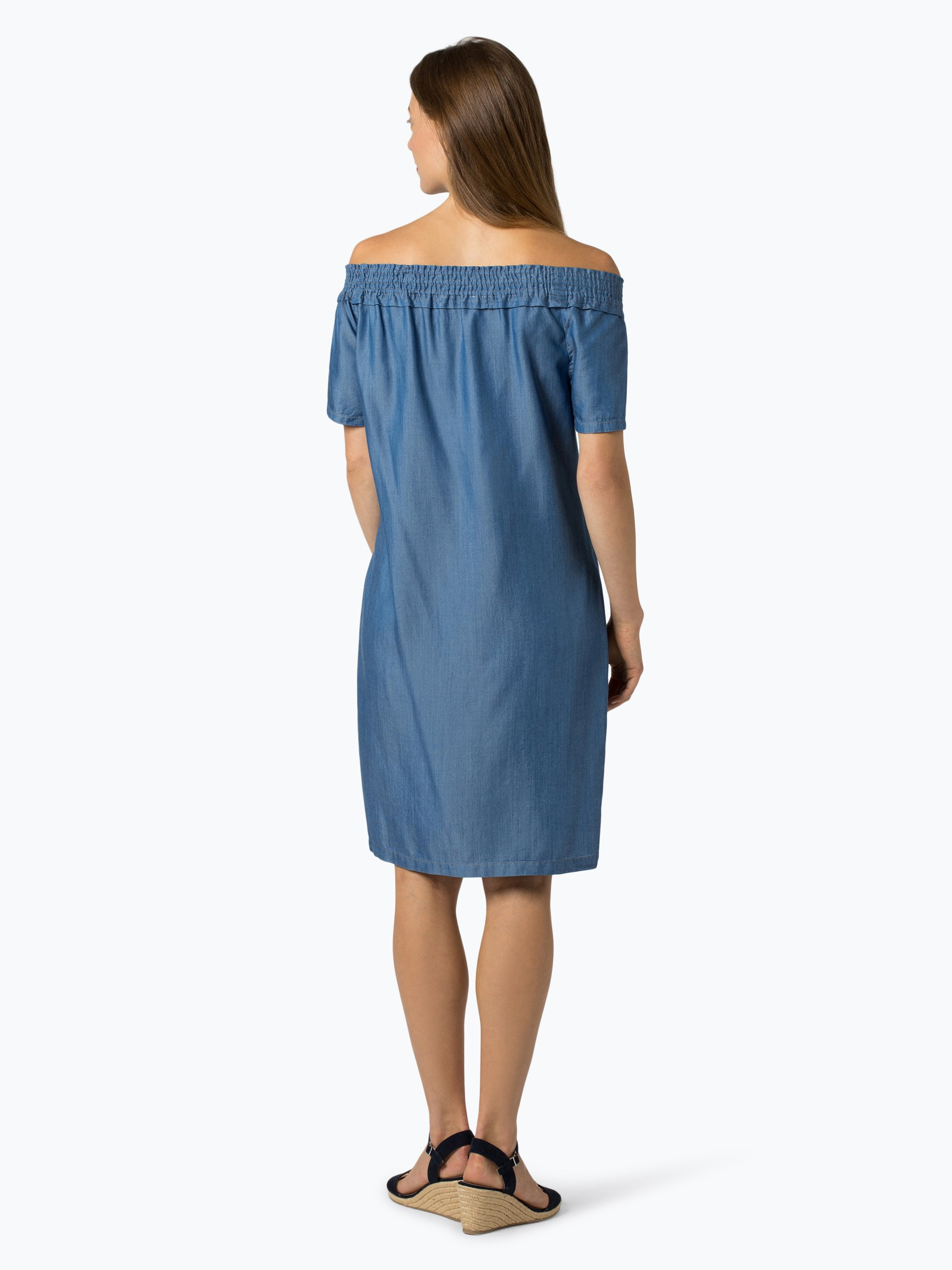 Robe Légère Sukienka damska