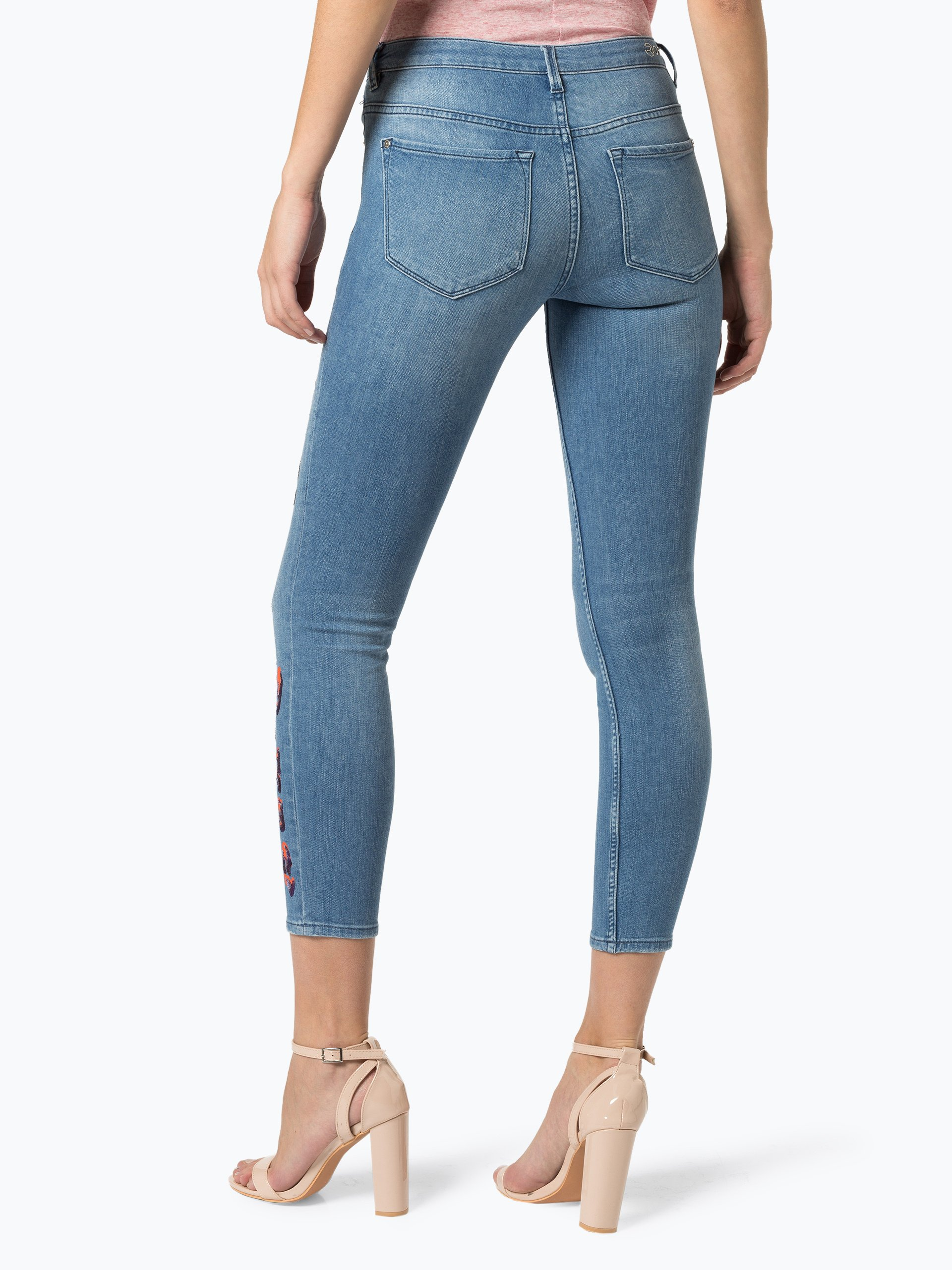 Rosner Damen Jeans - Antonia