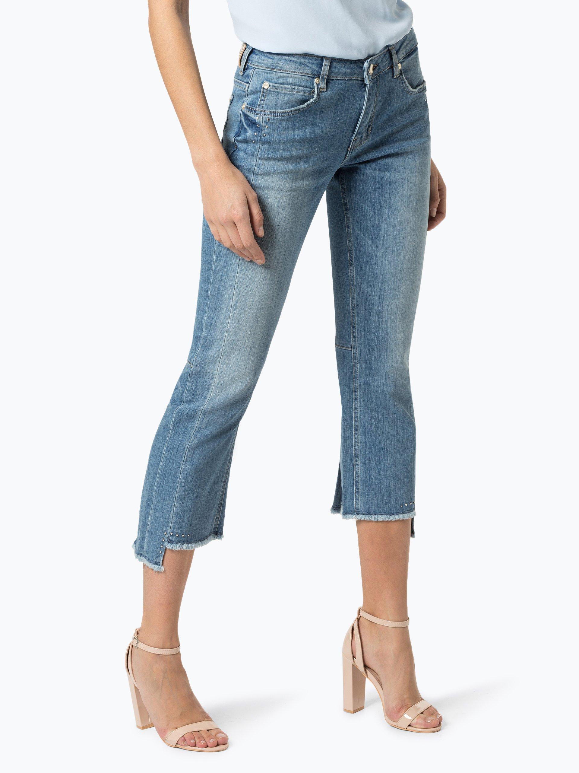 Rosner Damen Jeans - Masha