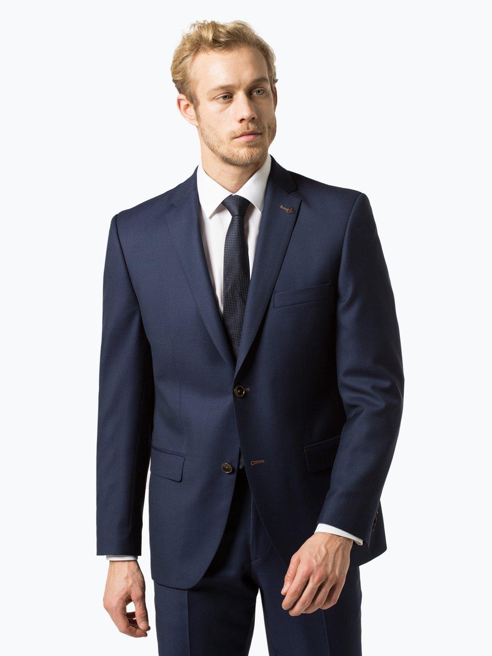 Hemden von ROY ROBSON für Männer günstig online kaufen bei