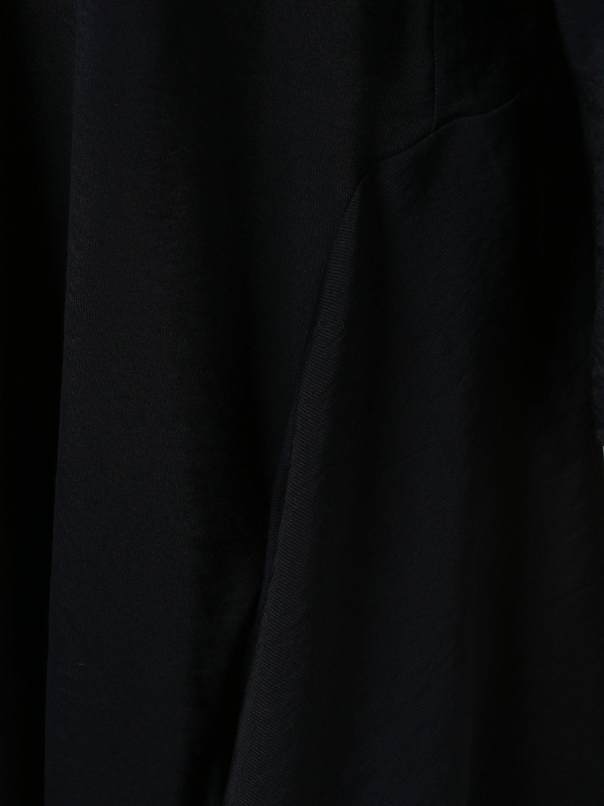 Samoon Damen Bluse