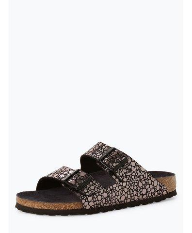 Sandały damskie – Arizona BS